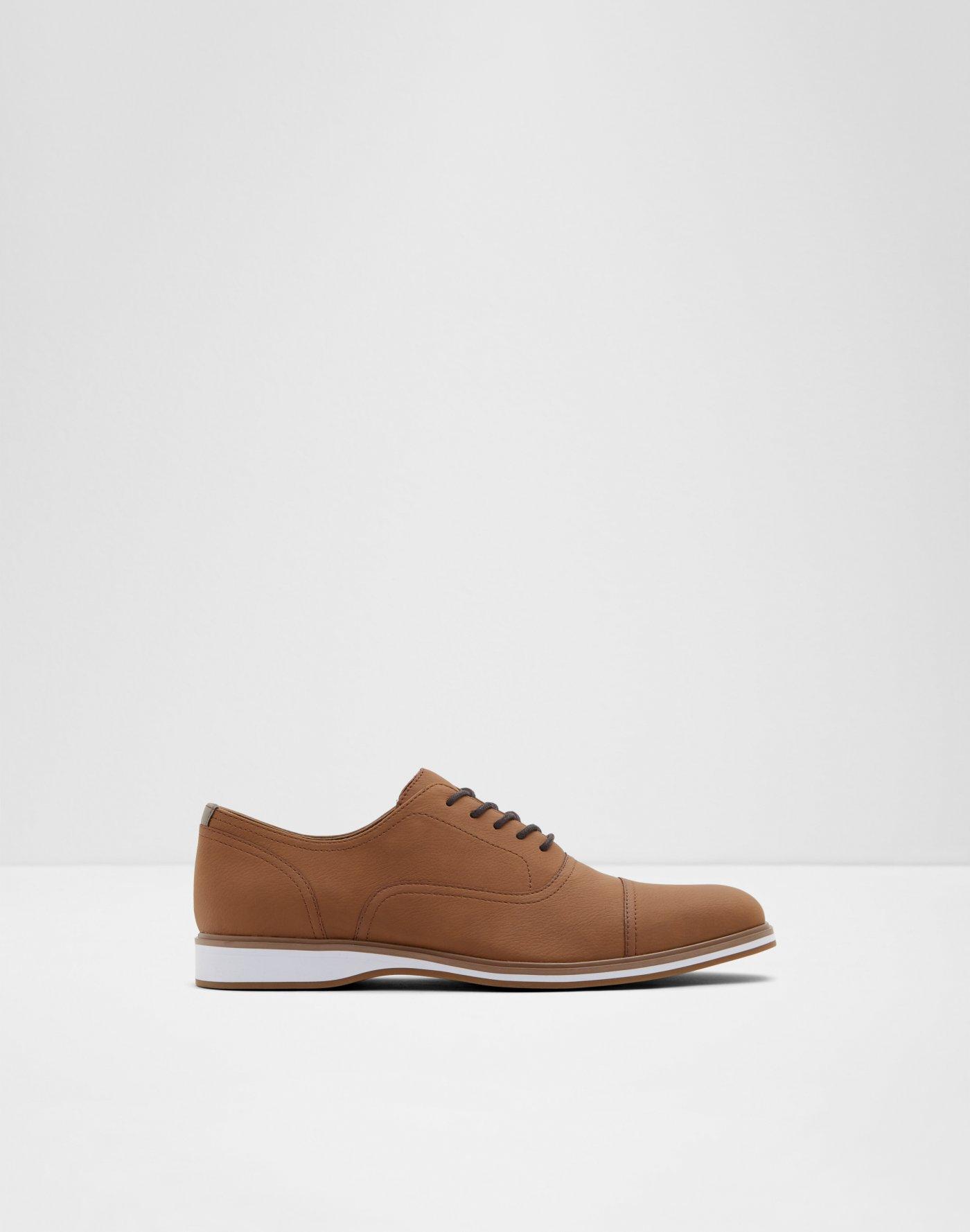 eff0c52ac96e69 All Men's Sales   Shoes, Accessories And Wallets   ALDO US   Aldoshoes.com  US