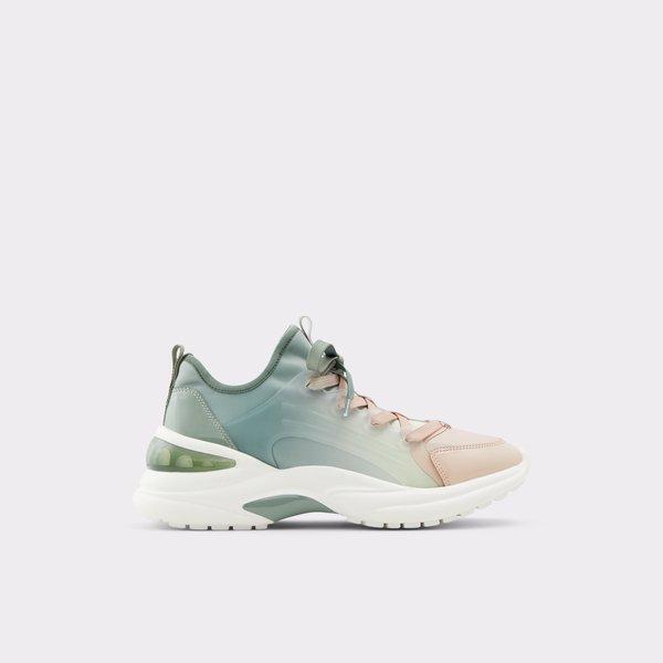 ALDO Sneaker - Jogger sole Dwardonii