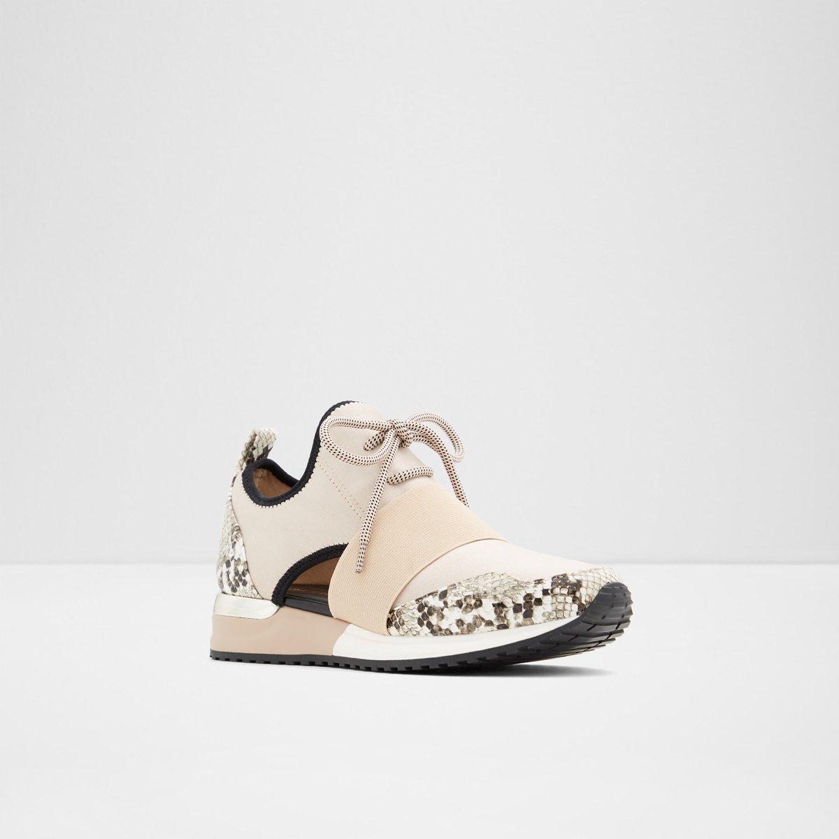 aldo dwiedia sneaker