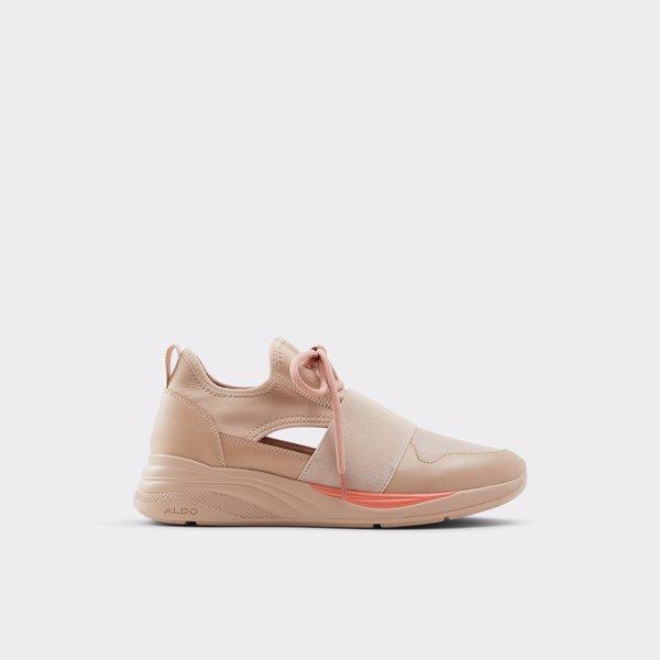 ALDO Sneaker - Jogger sole Dwievia