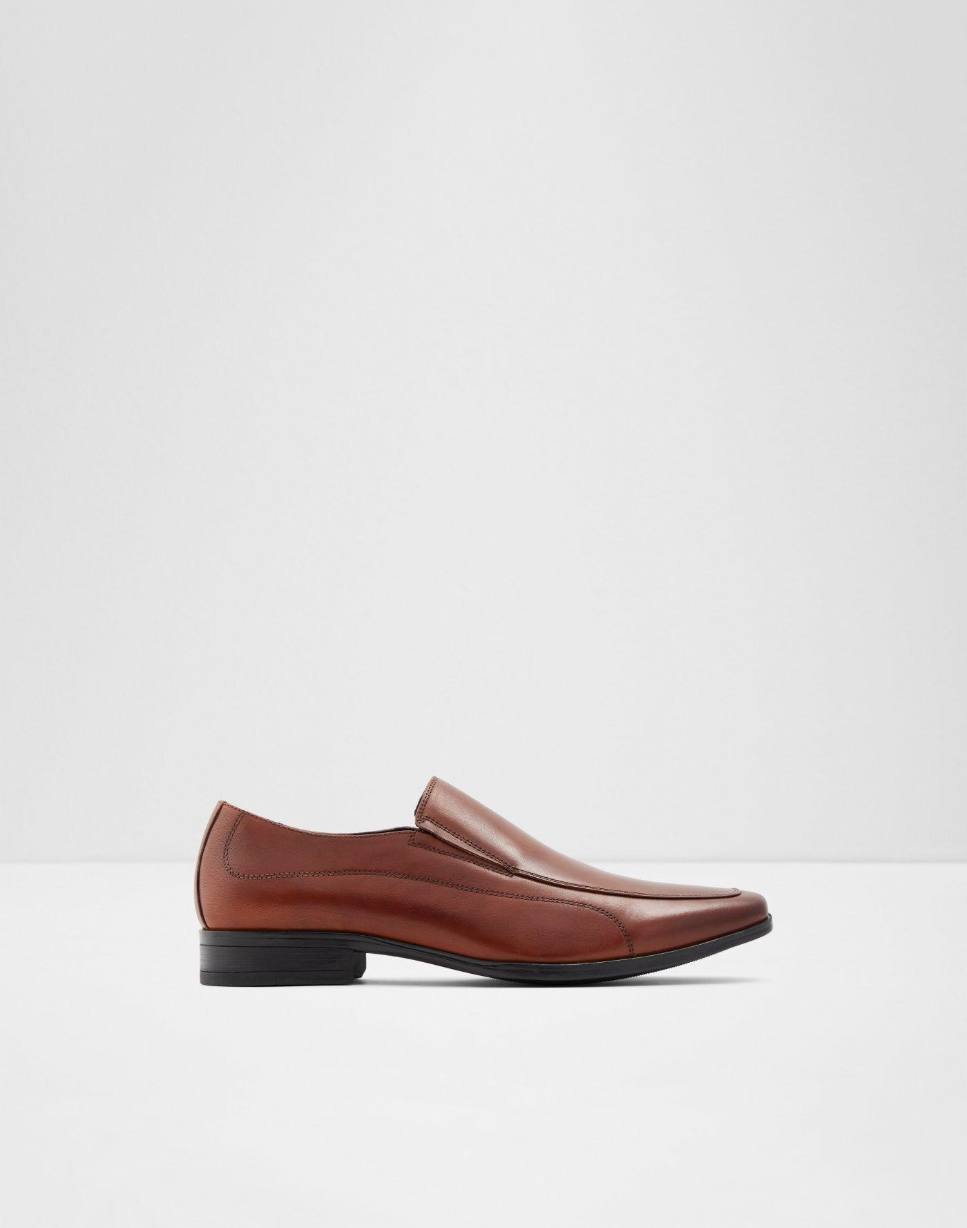 321d16890ff9f Men's Dress Shoes | Formal & Oxford Shoes For Men | ALDO US ...
