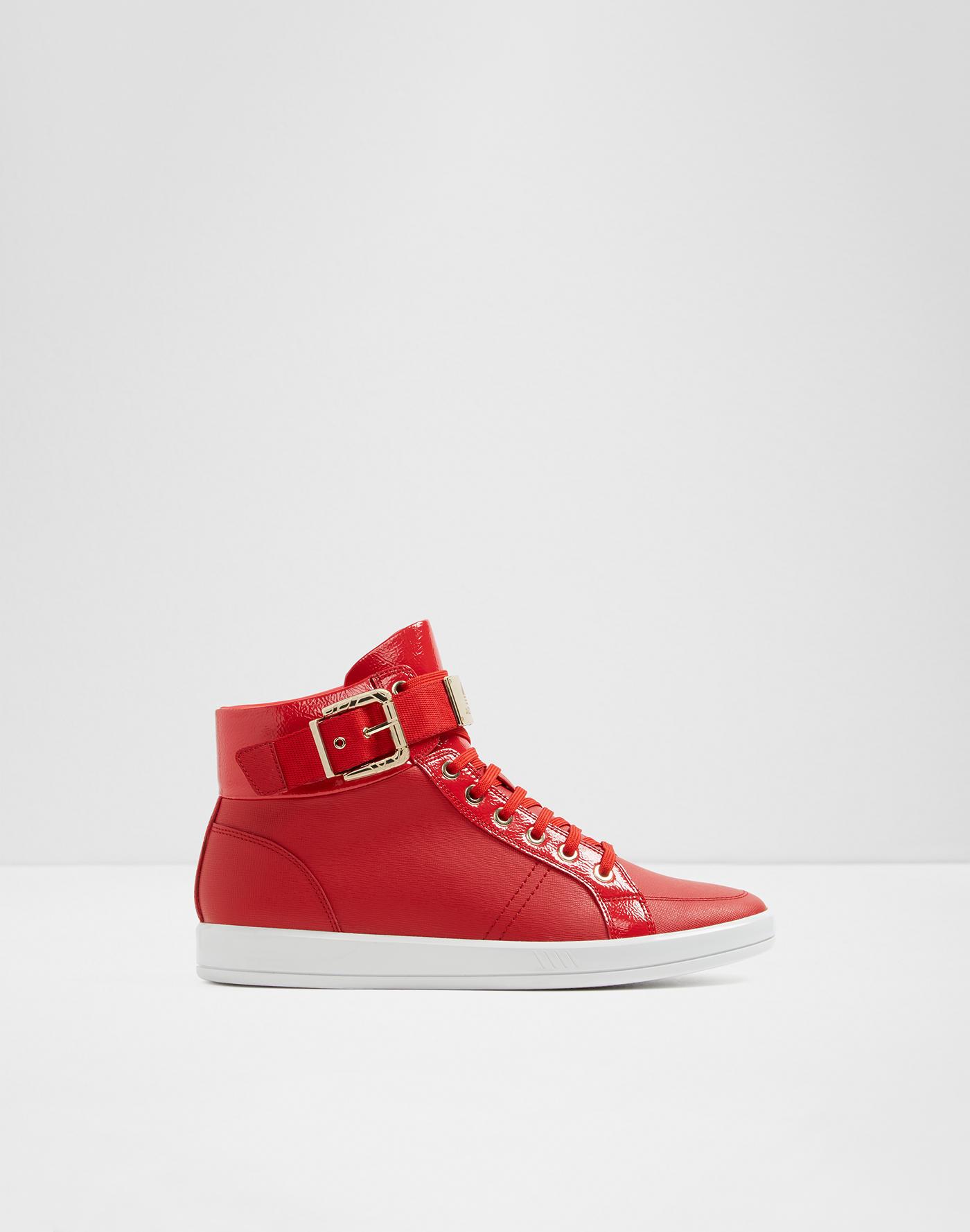 Men S Sneakers Amp Tennis Shoes Fashion Sneakers Aldo Us