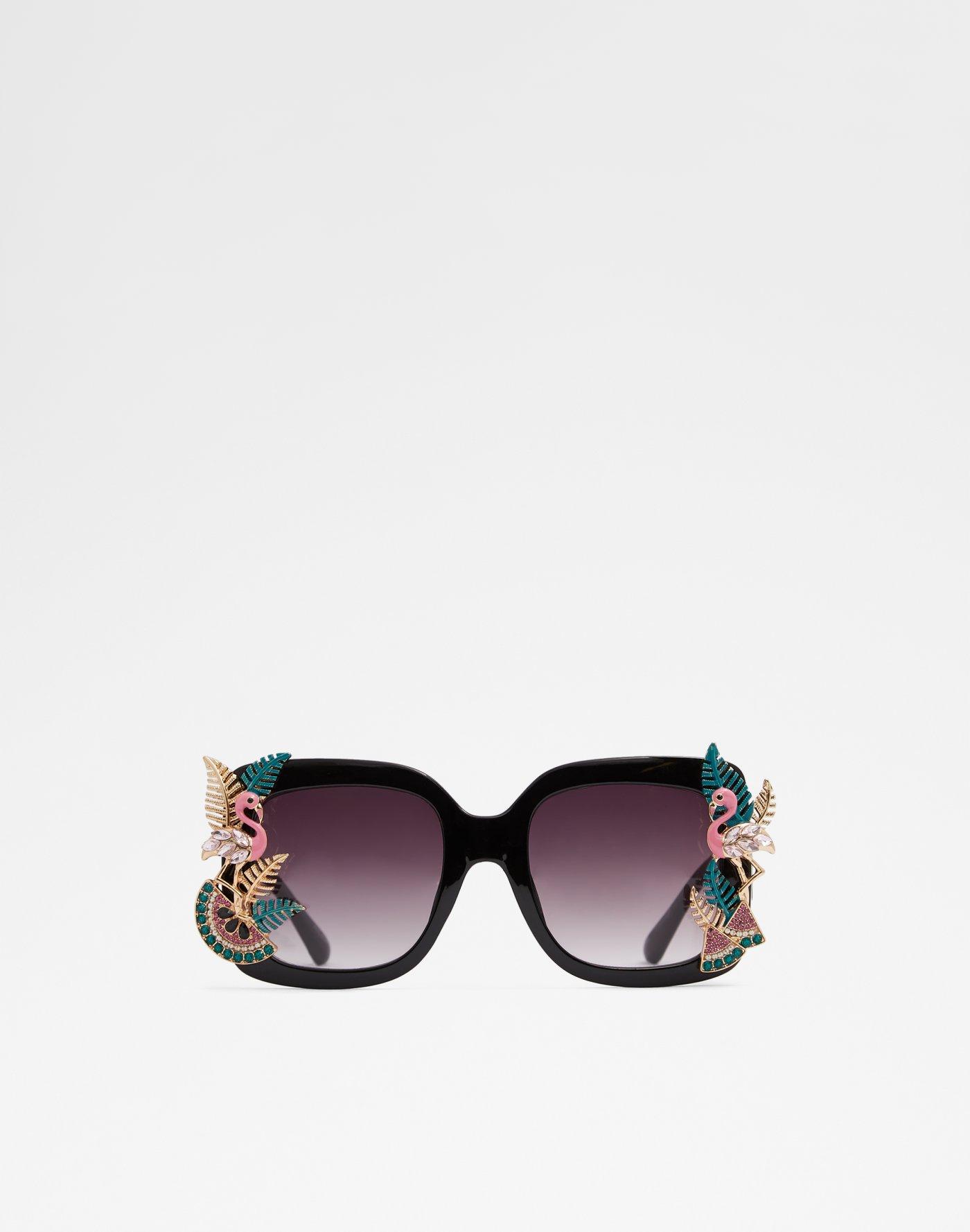 25946ec502be Sunglasses | ALDO Canada