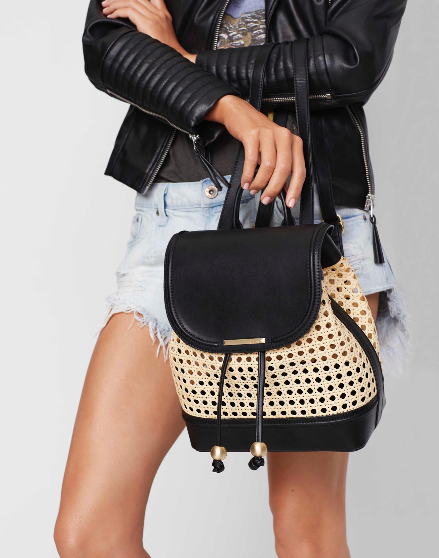 c4c524318a Handbags | Aldoshoes.com US