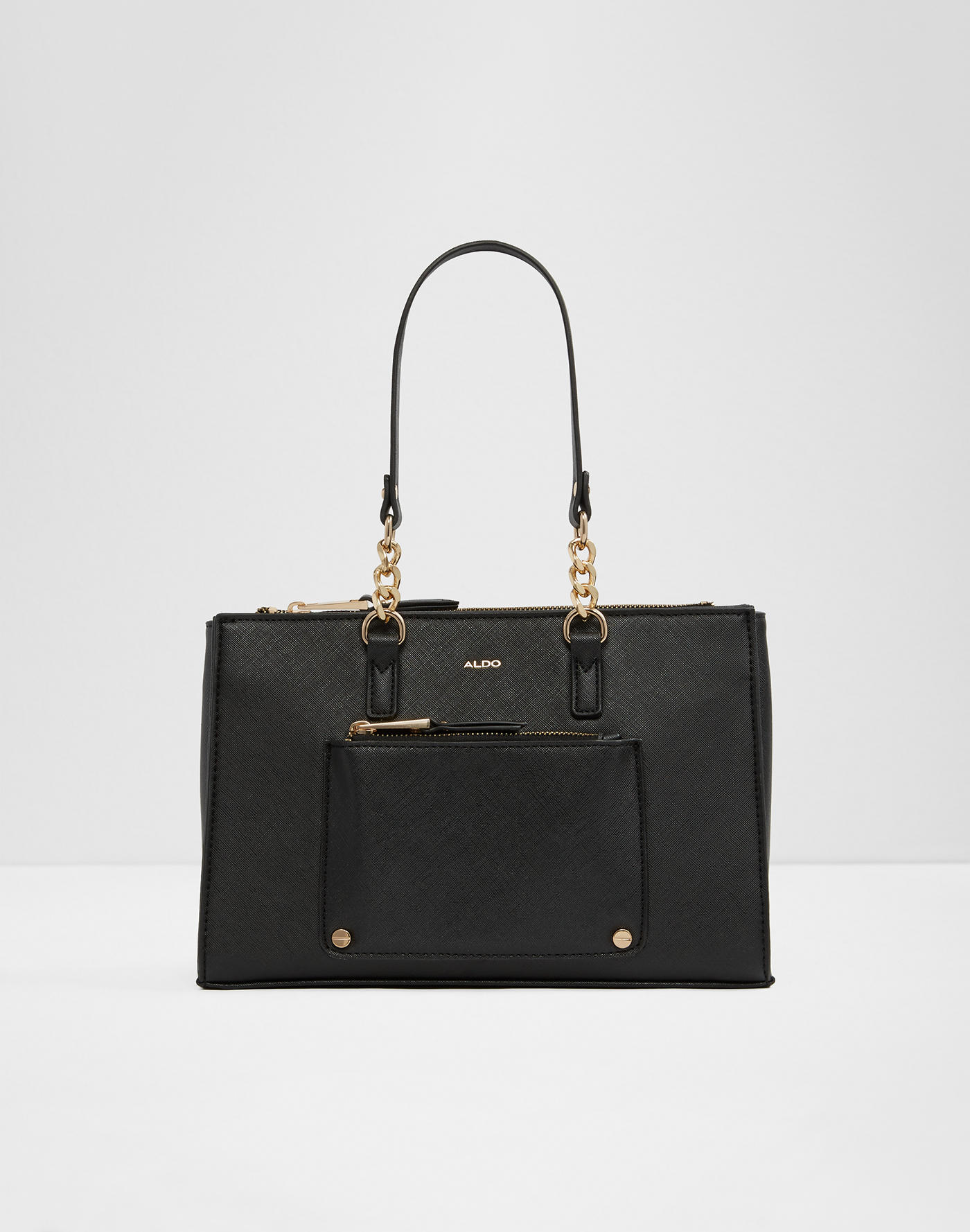 88310c9d1 Women's Tote Bags | Leather Totes for Women | ALDO US | Aldoshoes.com US