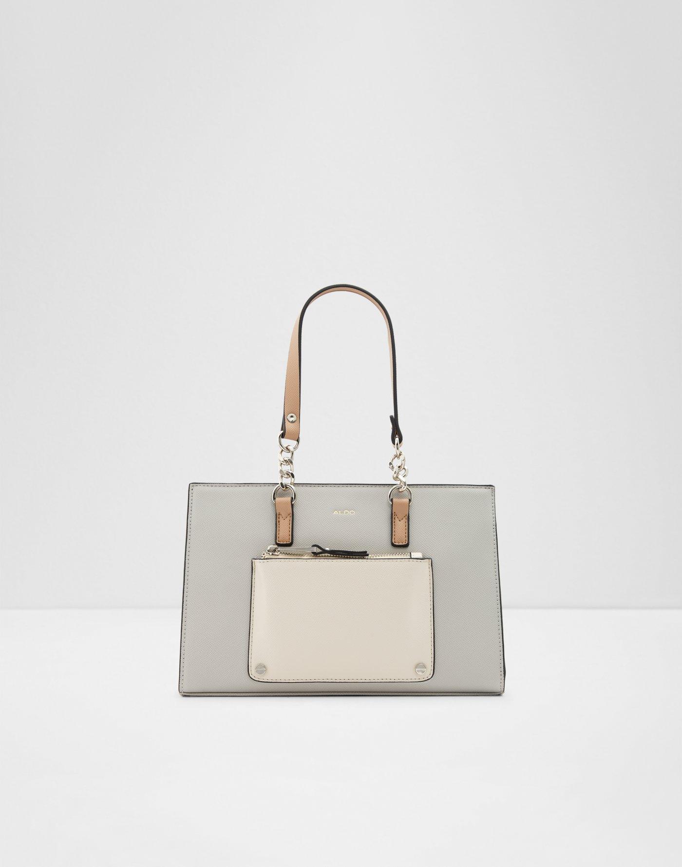 452828e18a5 All Handbags | ALDO Canada