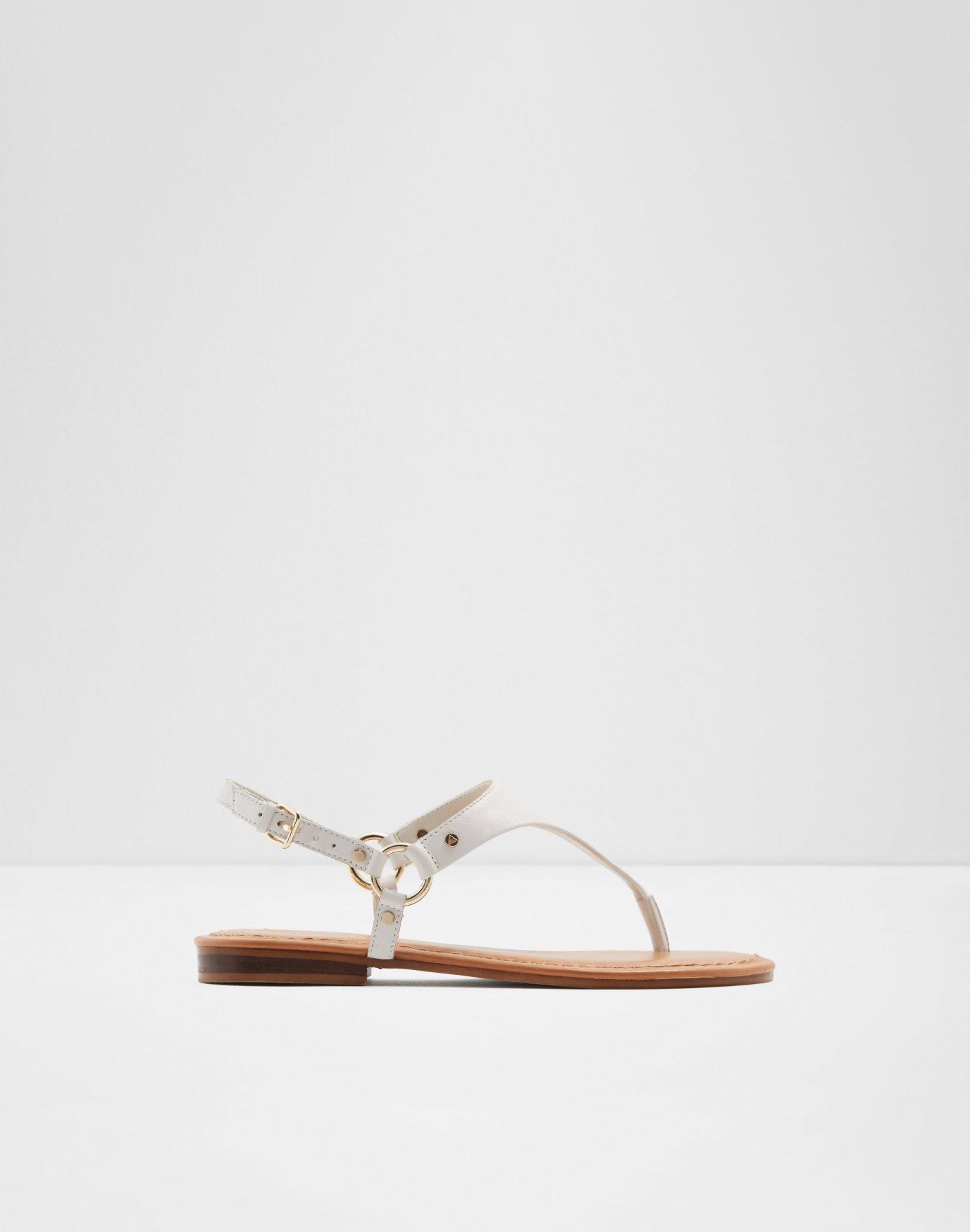 Accessoires FemmeAldo Pour Soldes Et Chaussures vm80nNw