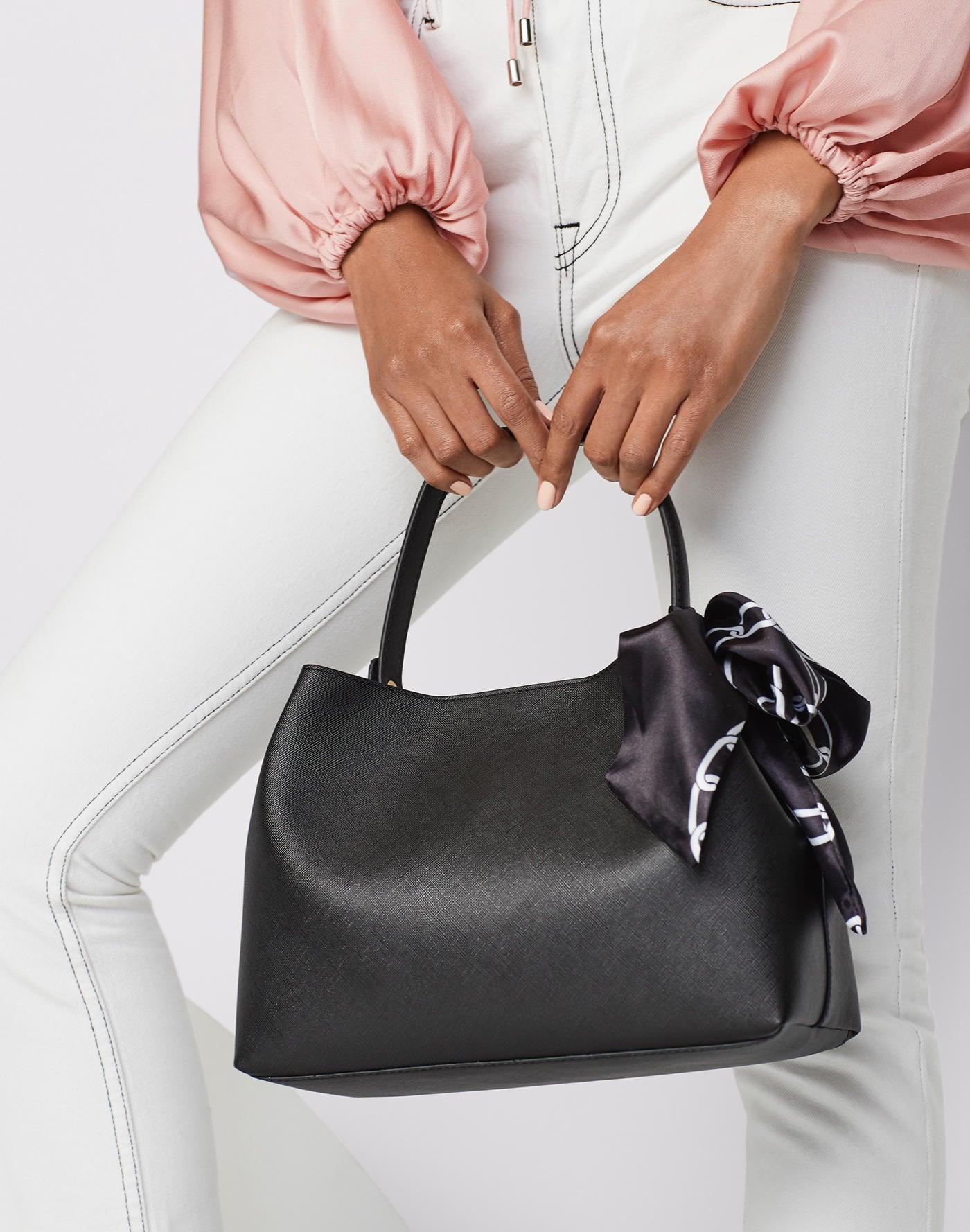 f958239fe59 Handbags | Aldoshoes.com US