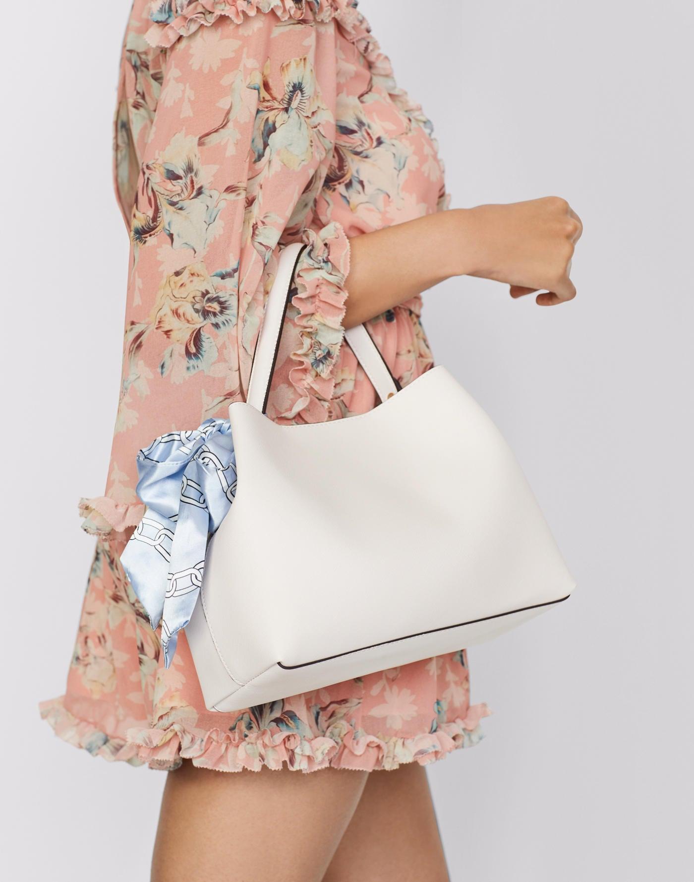 f25f81321b5 Handbags   Aldoshoes.com US