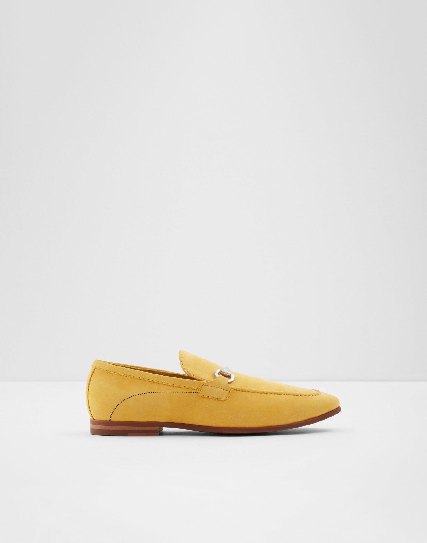 e5917e7a5 Loafers For Men | Men's Casual and Dress Loafers | ALDO US | Aldoshoes.com  US