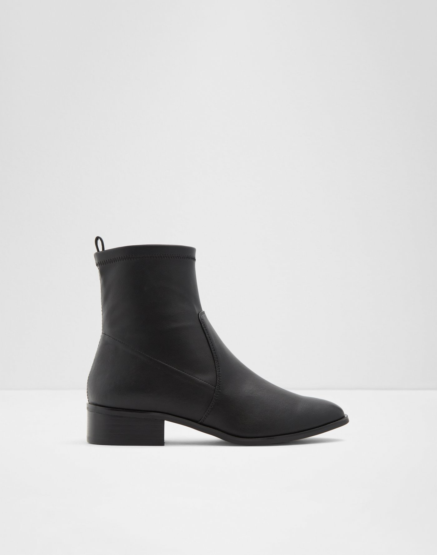 d6f1909f449 Boots For Women | Winter Boots & Ankle Boots | ALDO US | Aldoshoes ...