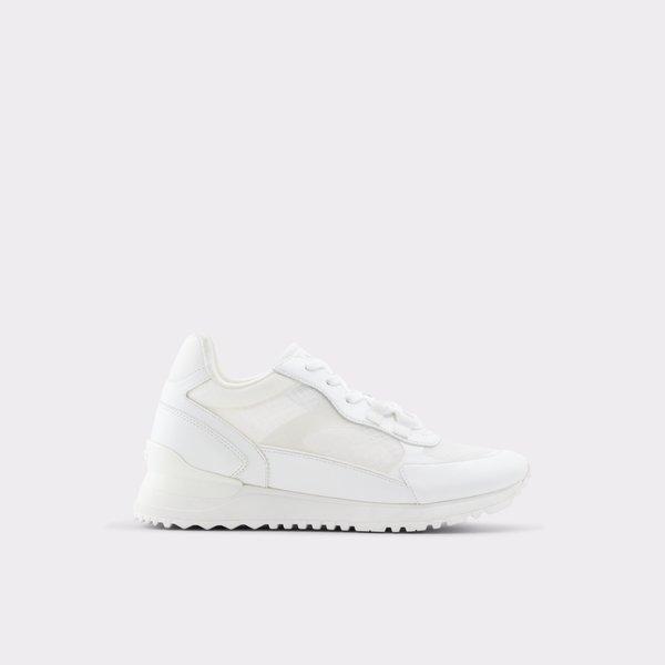 ALDO Sneaker - Jogger sole Esclub