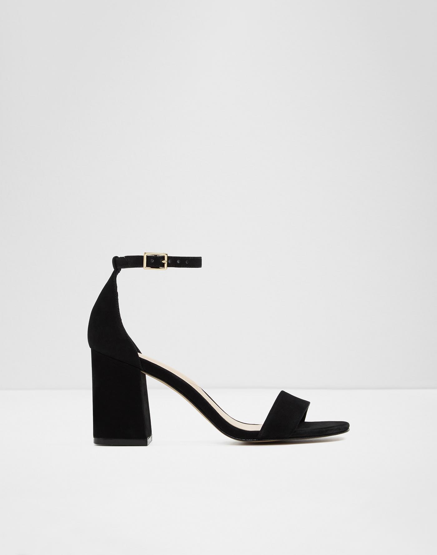 1d9edfa12e Sandals   ALDO UK