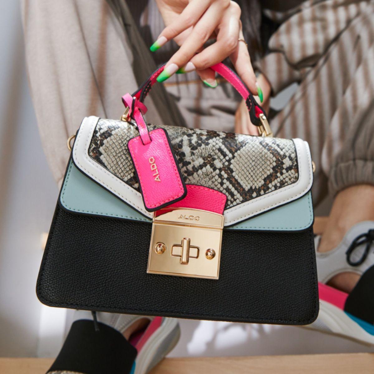 Top Handle Bags Aldo