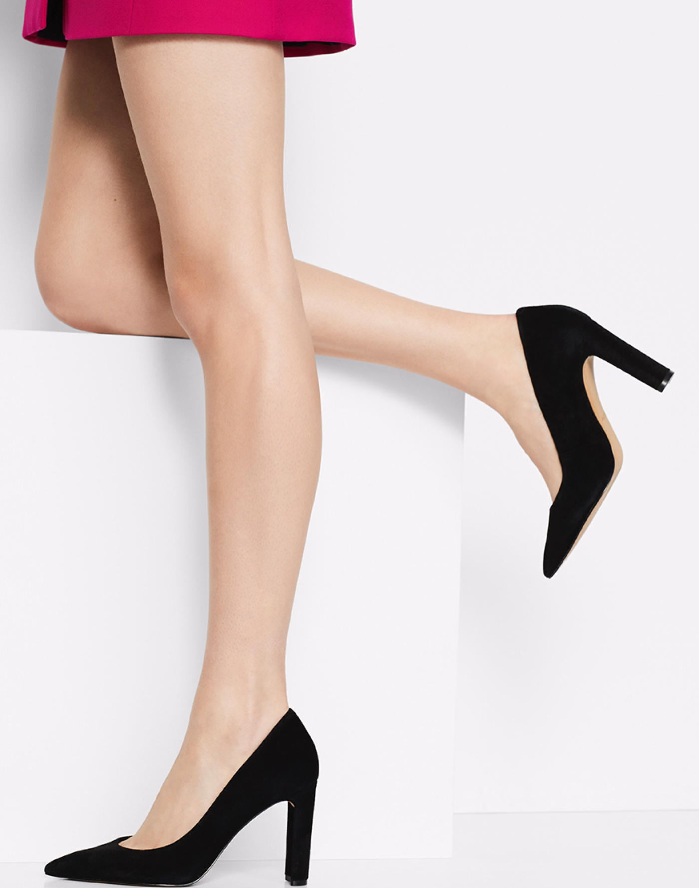 e5e5f2147b9 Heels | ALDO UK