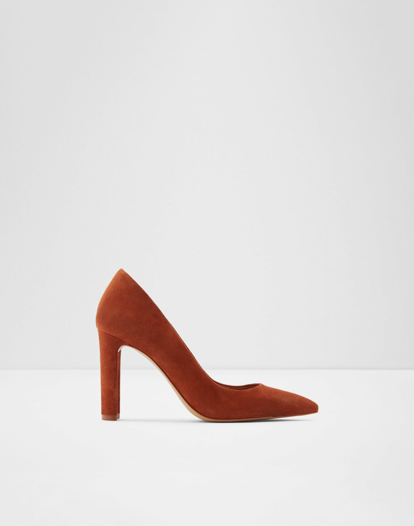 b2e1c95f9 Women's Heels | Black, Red, Nude, Silver Heels | ALDO US | Aldoshoes.com US