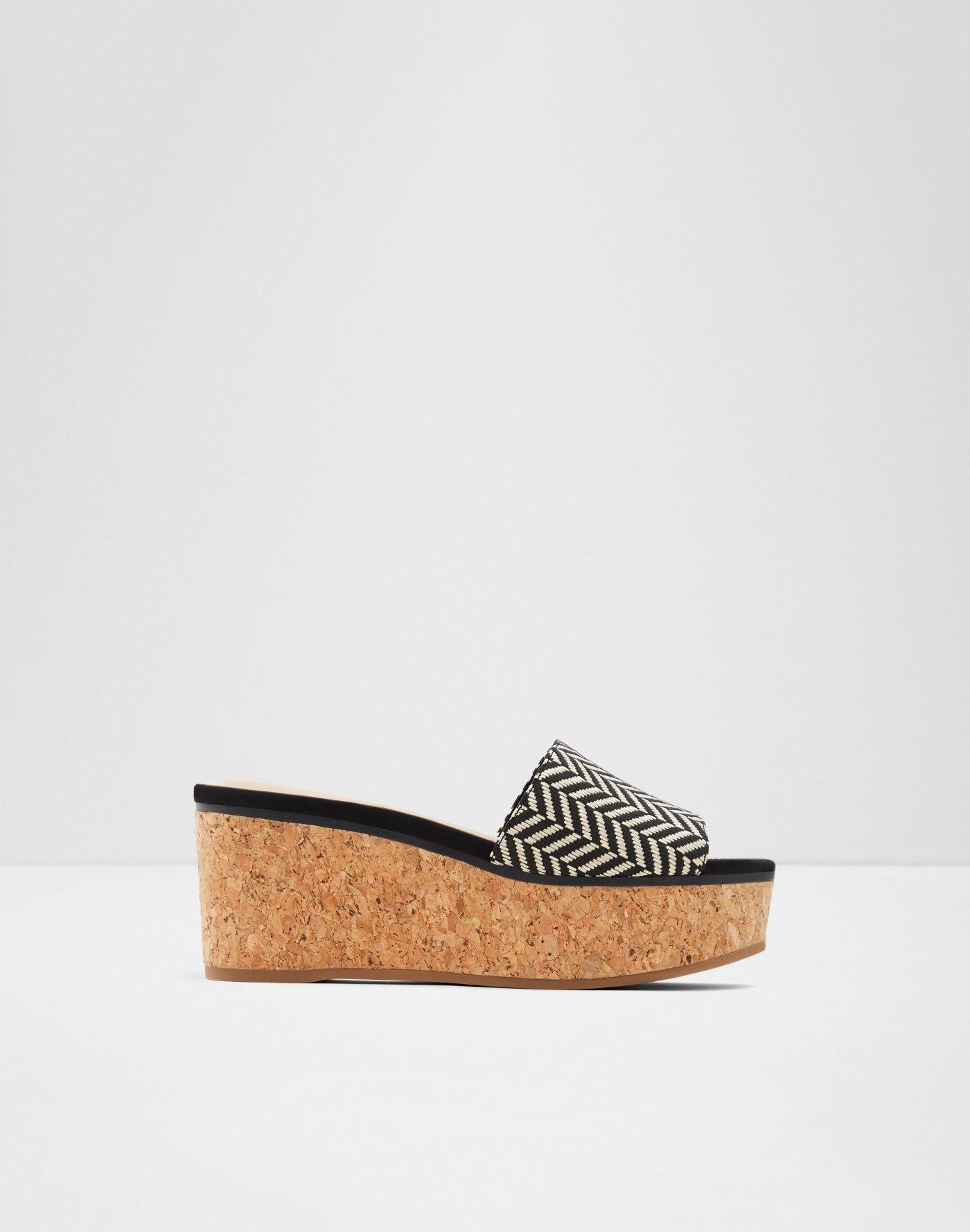 Sandals for Women | ALDO US | US