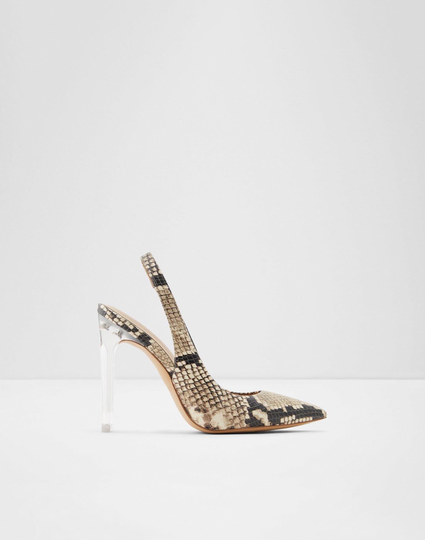 new concept ade4b c6d54 Women's Sale | ALDO UK