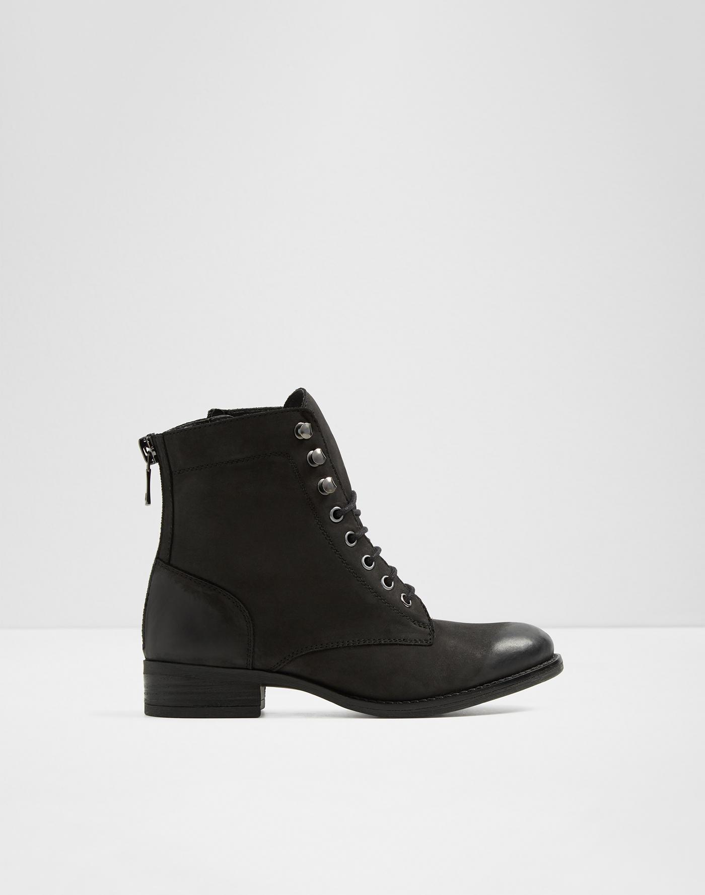 bb256efae Women's Sales | Shoe Sale | ALDO Canada | ALDO Canada