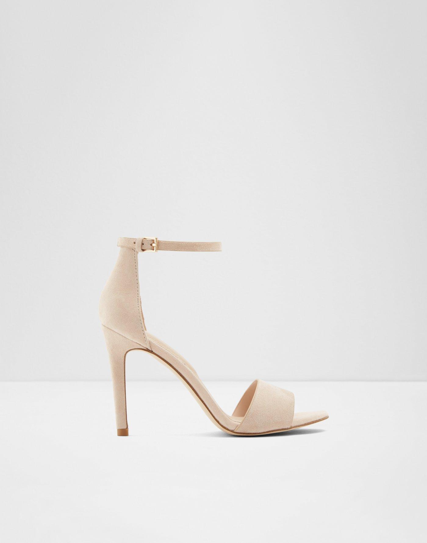 eedfd4e7c00 Heeled Sandals | Women Sandals | ALDO US | Aldoshoes.com US