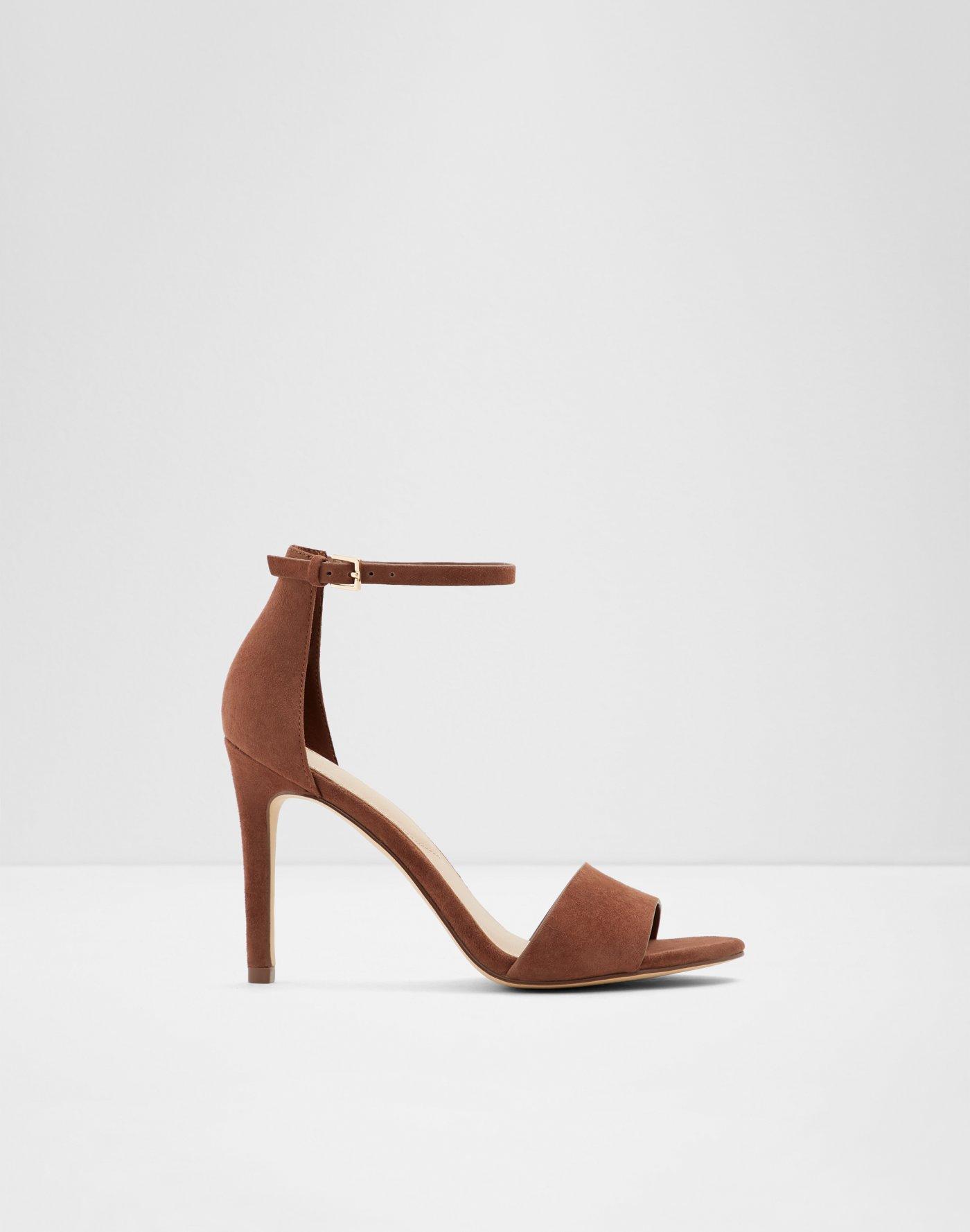 9a3a2939cb6 Women's Sales | Shoe Sale | ALDO Canada | ALDO Canada