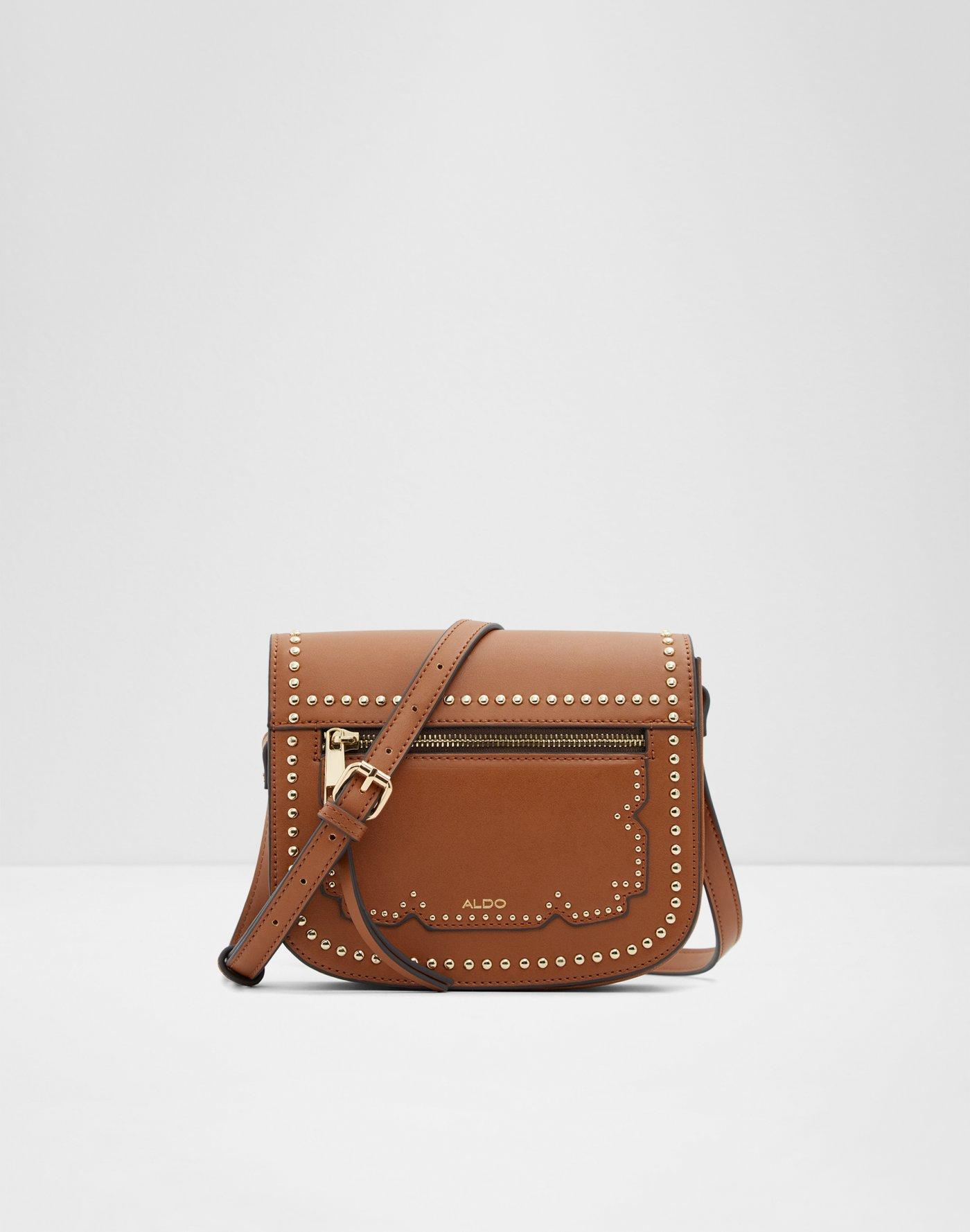 1ba70c40918e Handbags | Aldoshoes.com US