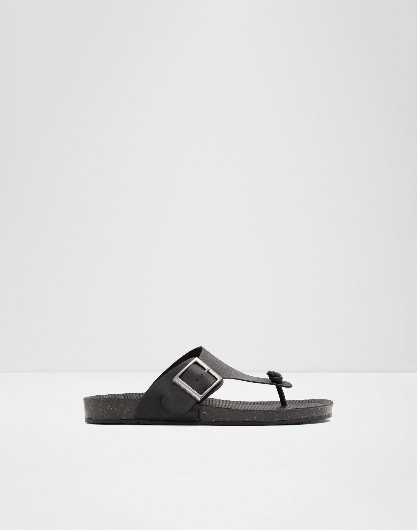 f788ef368 Sandals | ALDO Canada
