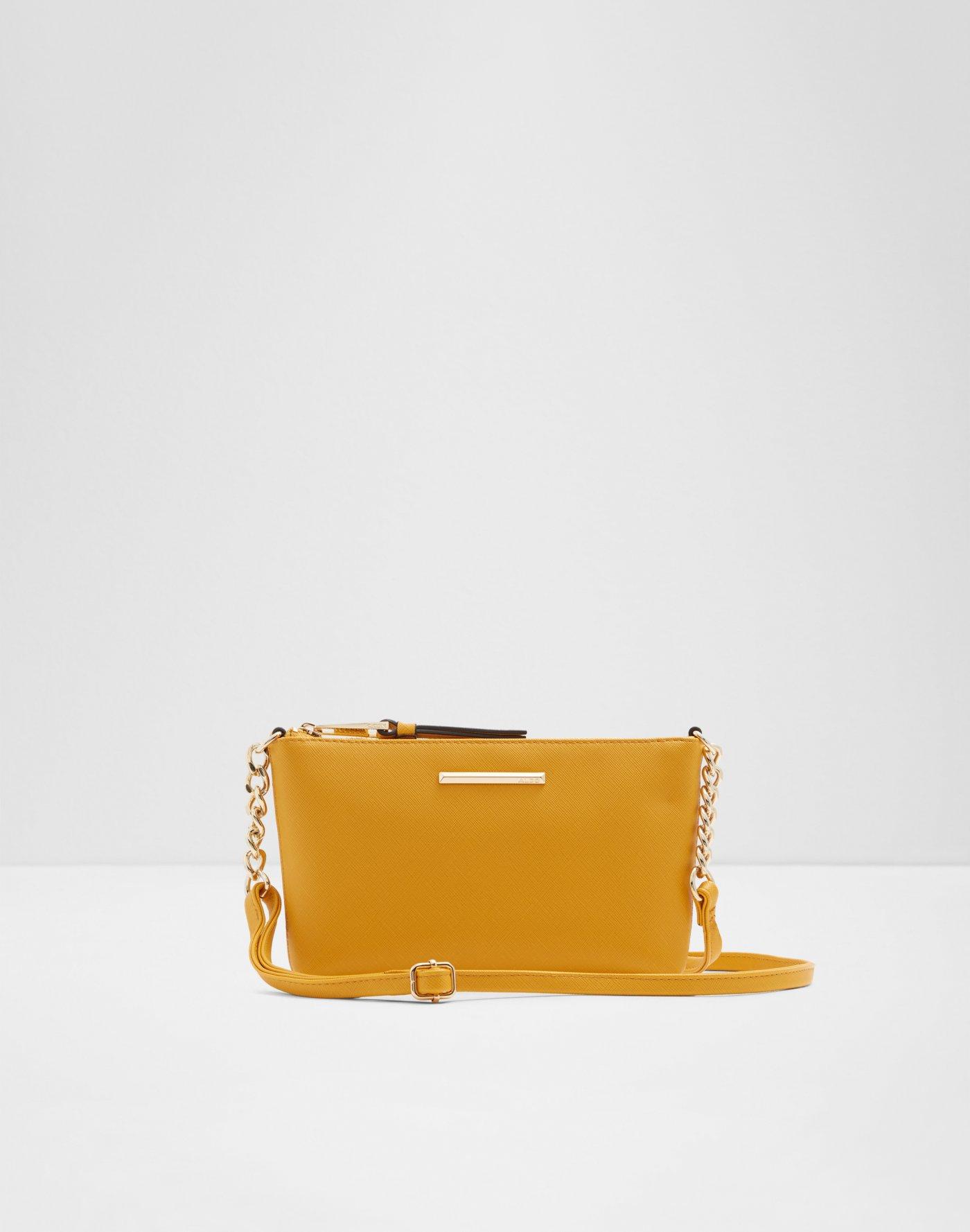 c3a6eef5f Crossbody Bags For Women | ALDO Canada | ALDO Canada