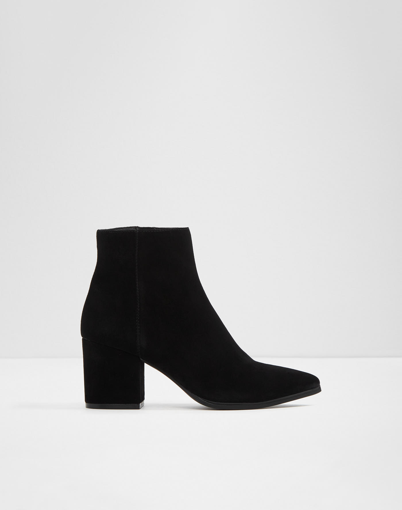 48b47853e20549 Boots For Women | Winter Boots & Ankle Boots | ALDO US | Aldoshoes.com US