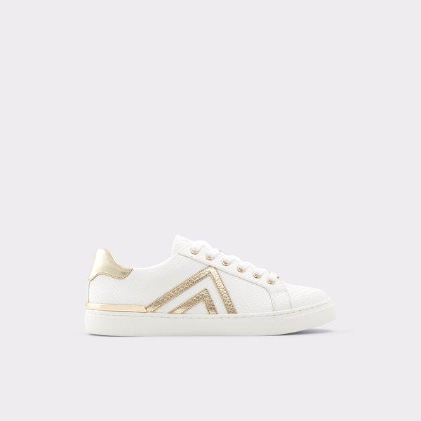 ALDO Sneaker Fran