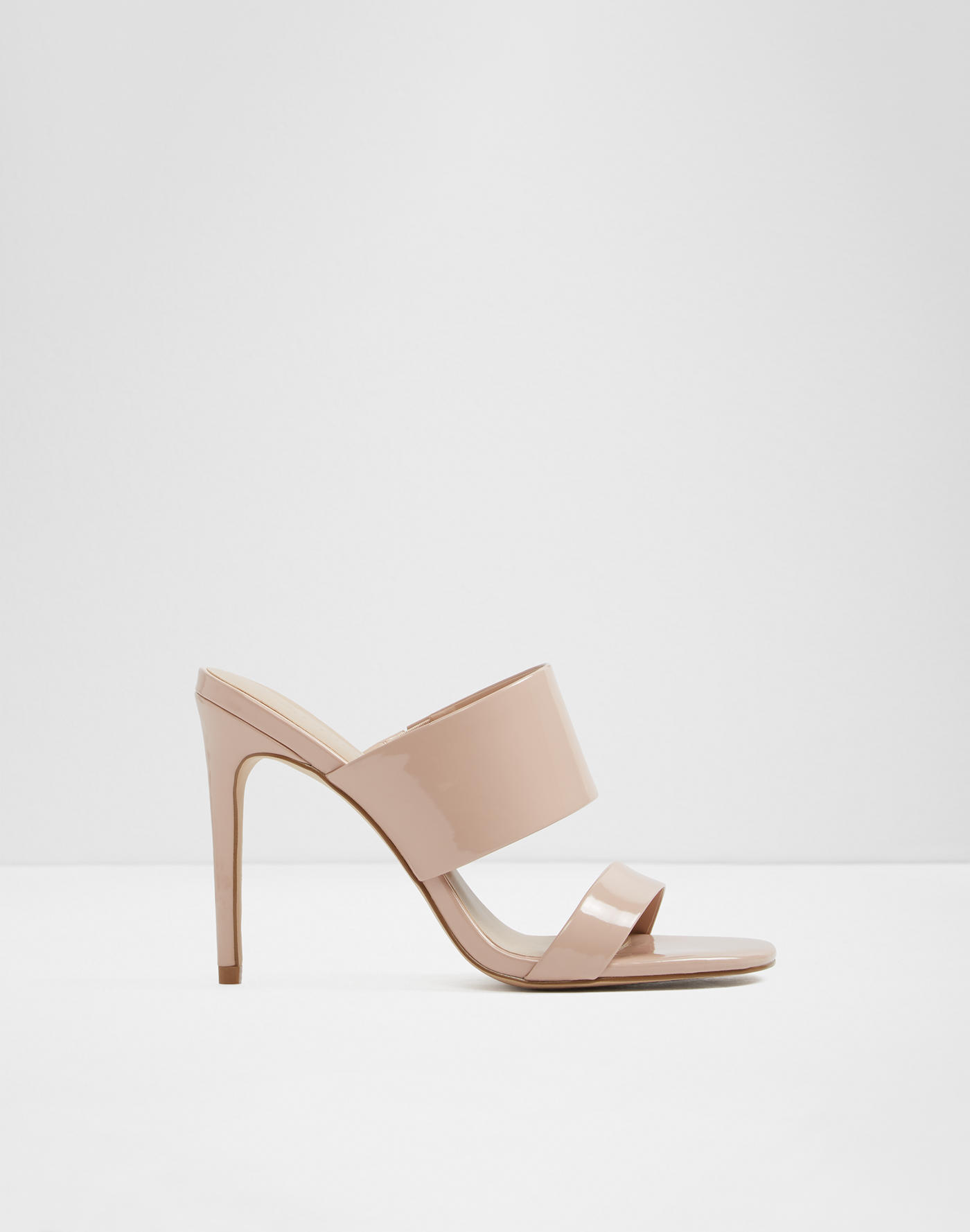 bb12116e Heels For Women | Stilettos & High Heels | ALDO Canada | ALDO Canada