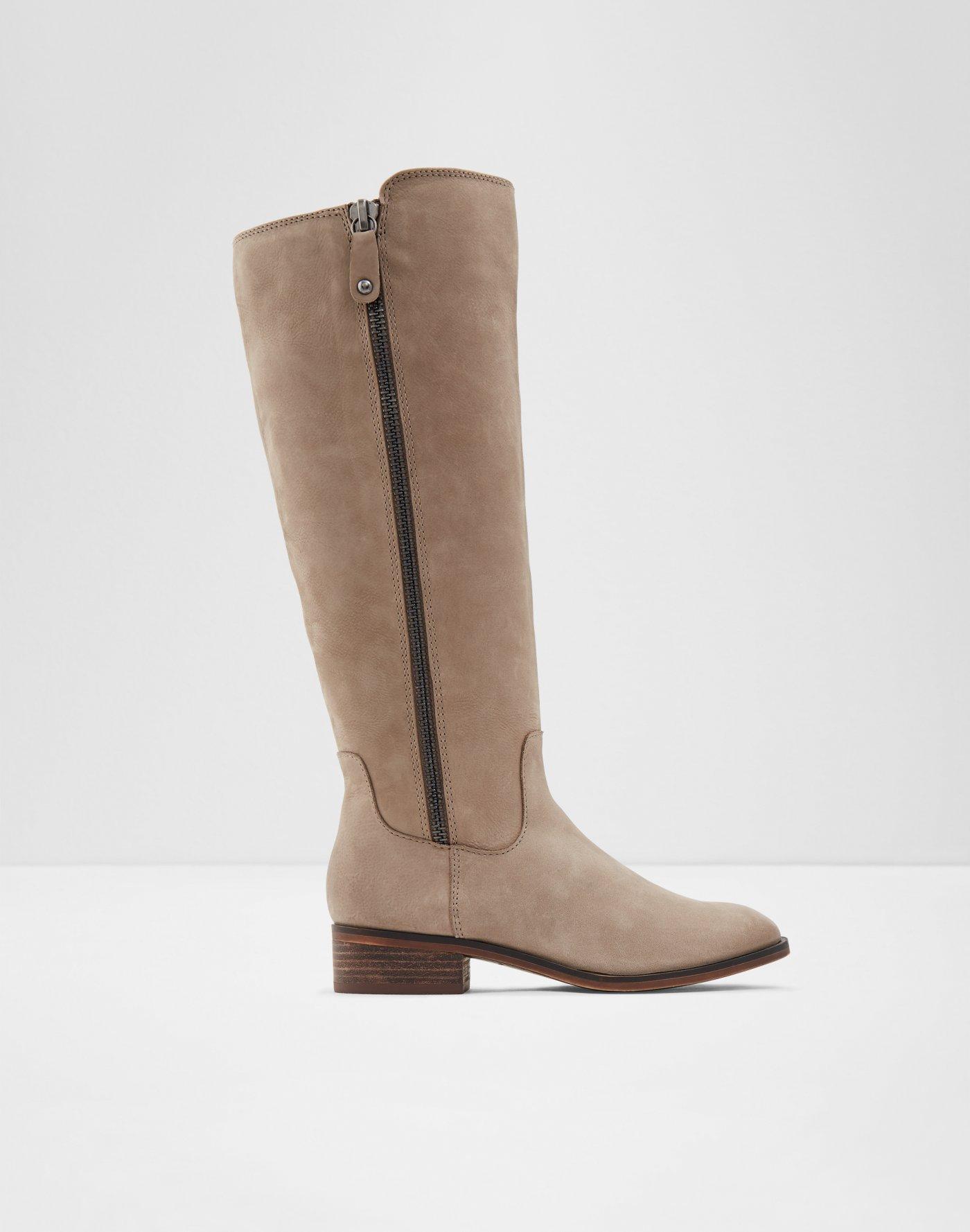 79daf1ba5 Knee-high boots