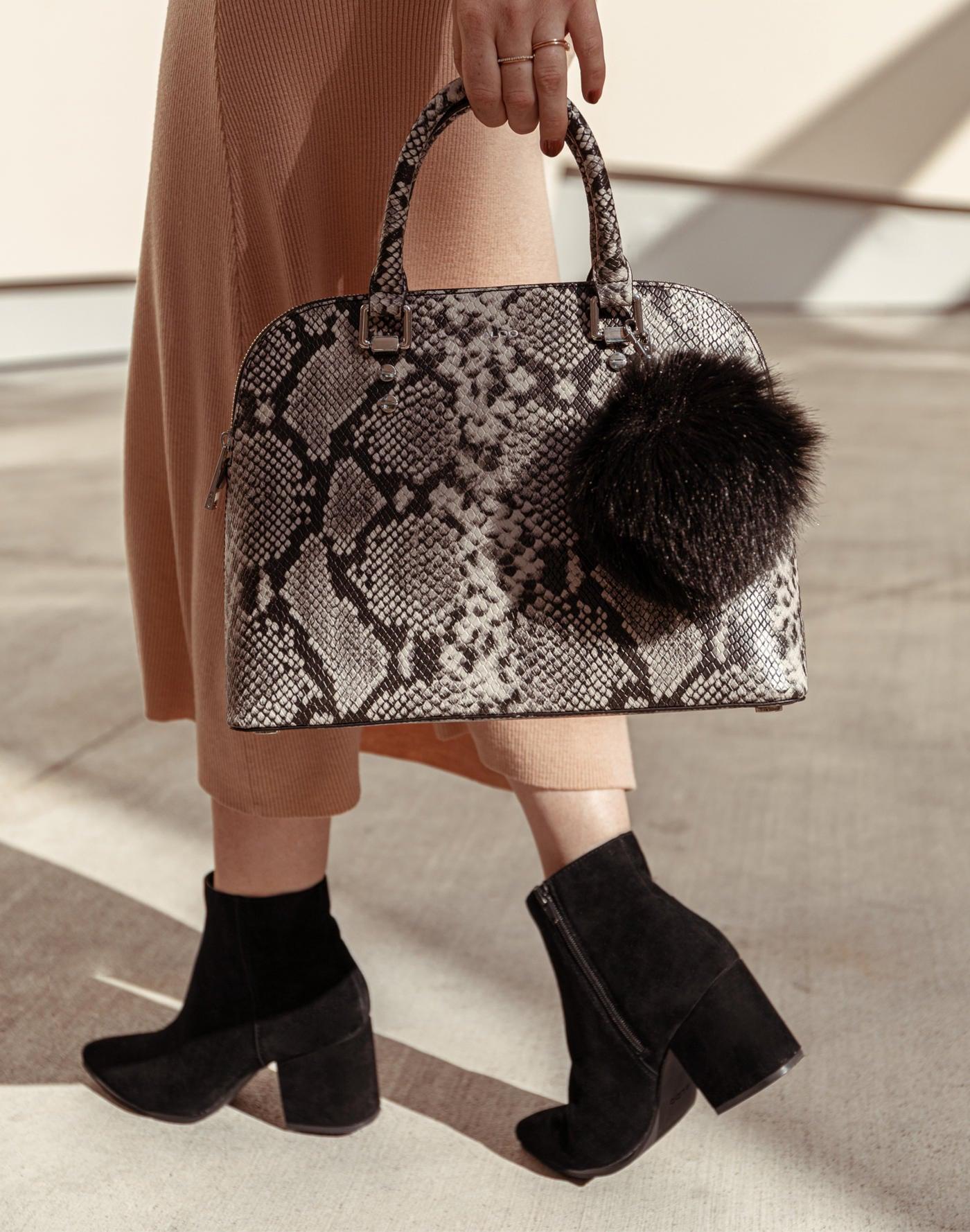 Aldo Bags Handbags For Women