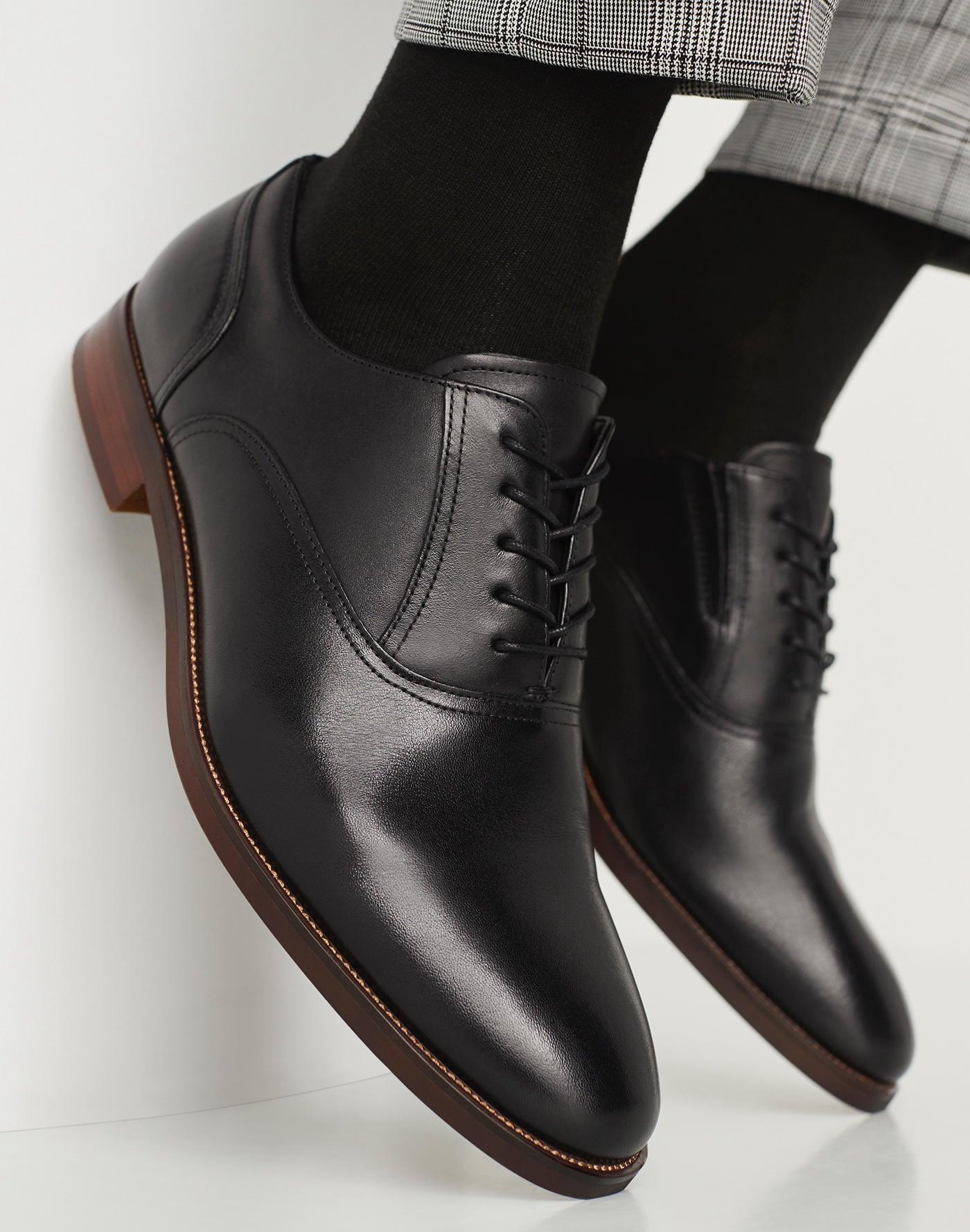 Men\u0027s Dress Shoes