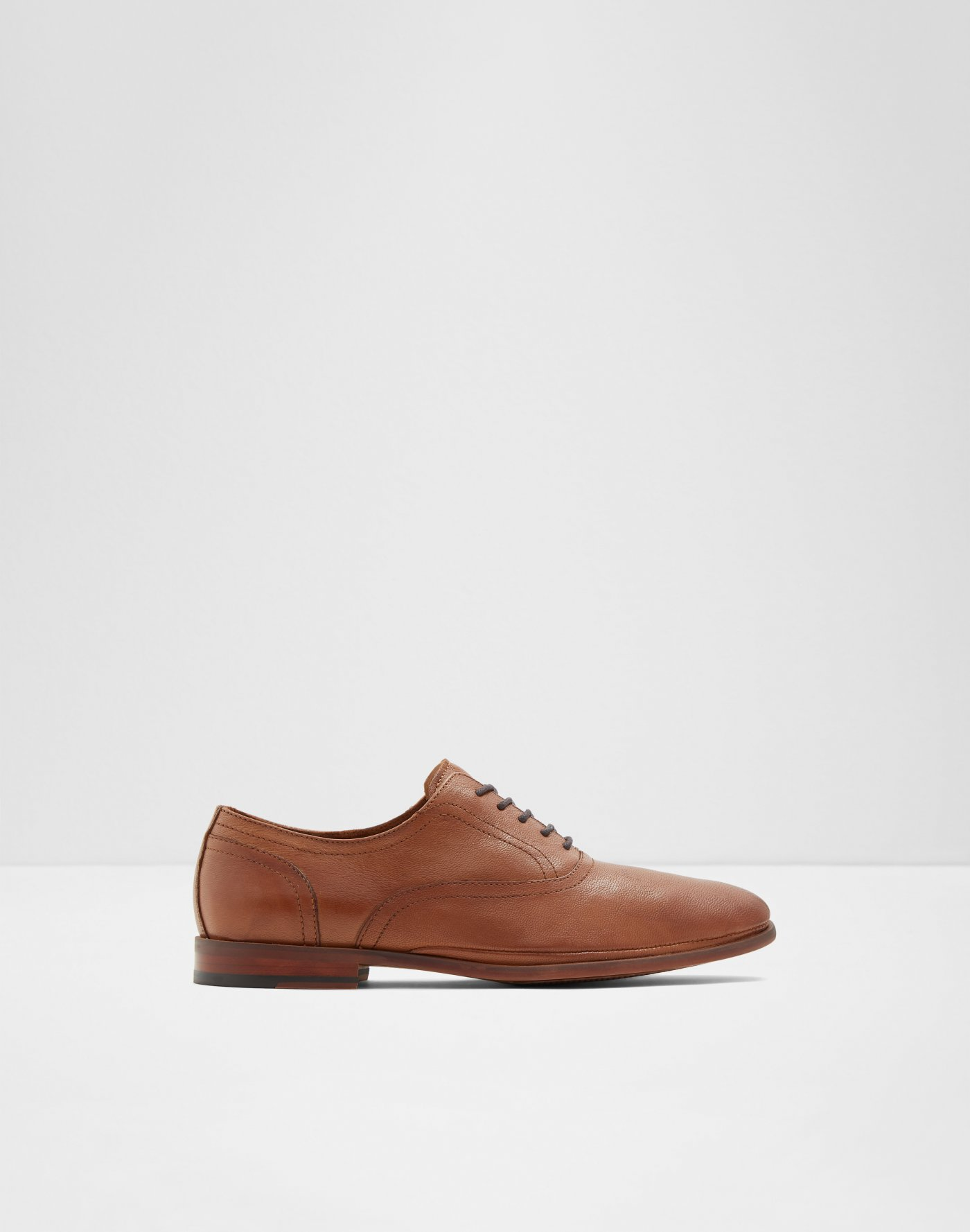 5200ed8c982 All Men's Sales | Shoes, Accessories And Wallets | ALDO US ...