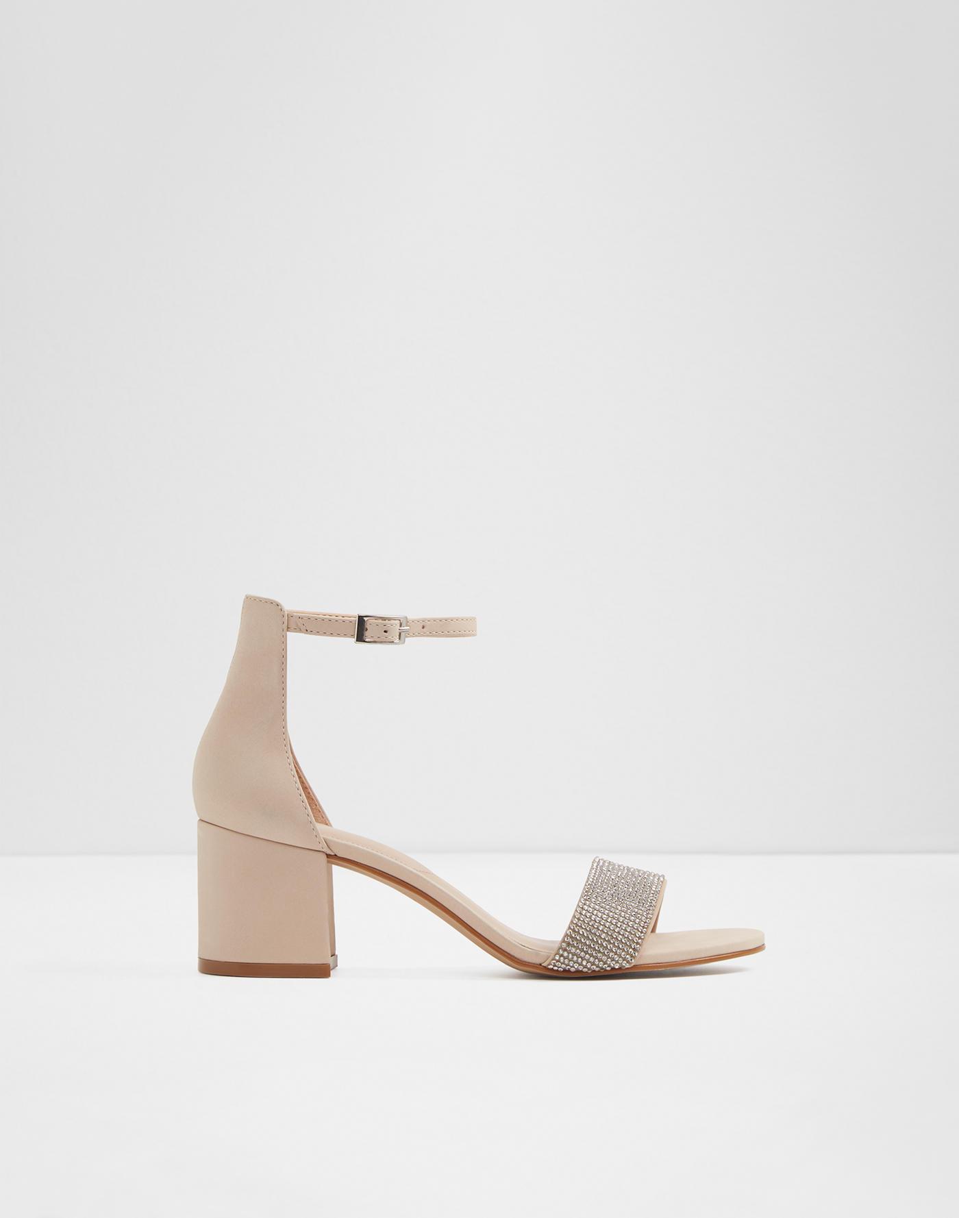 88b32920ec224 Block heels | ALDO Canada