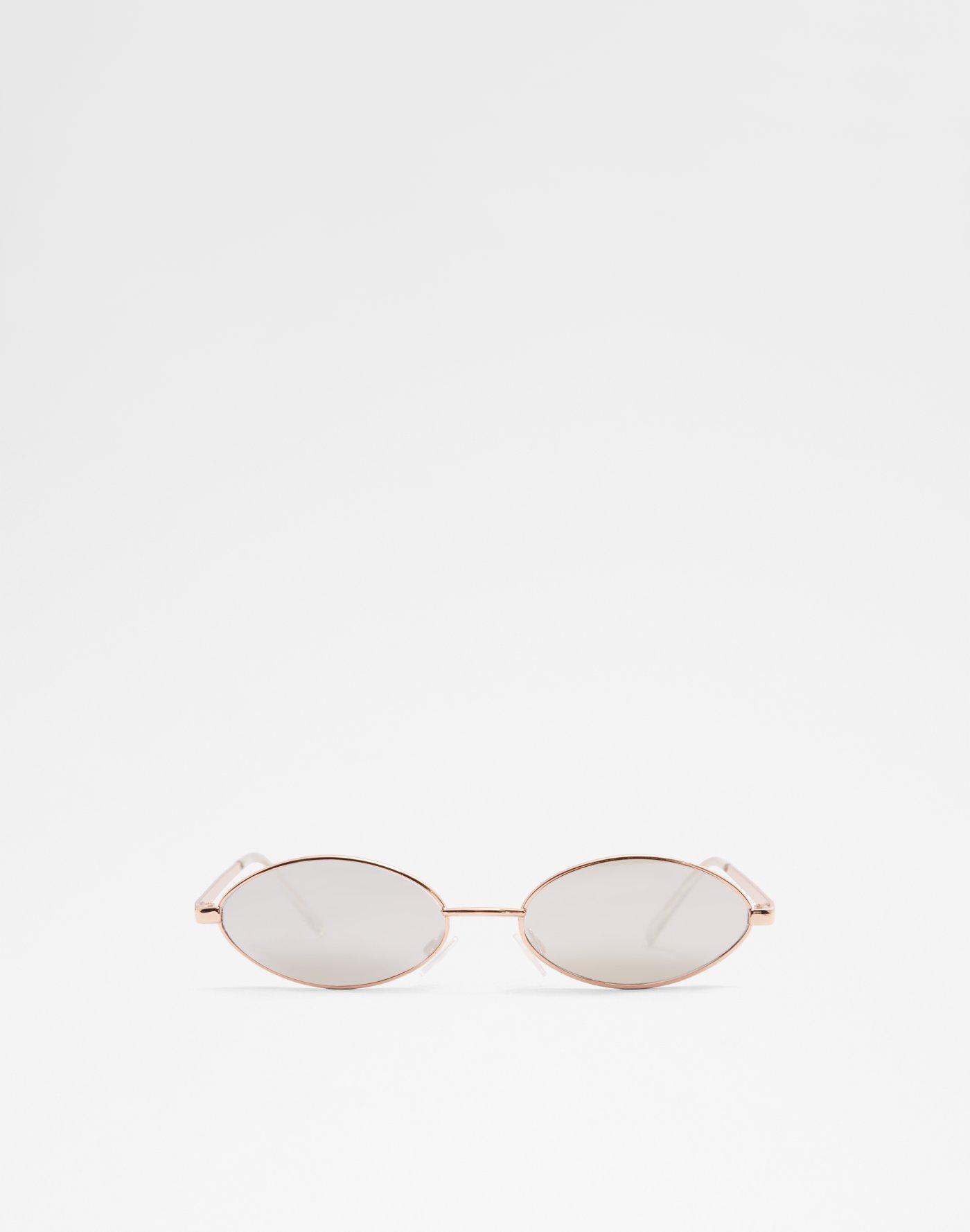 ce81085d2 Sunglasses | ALDO Canada