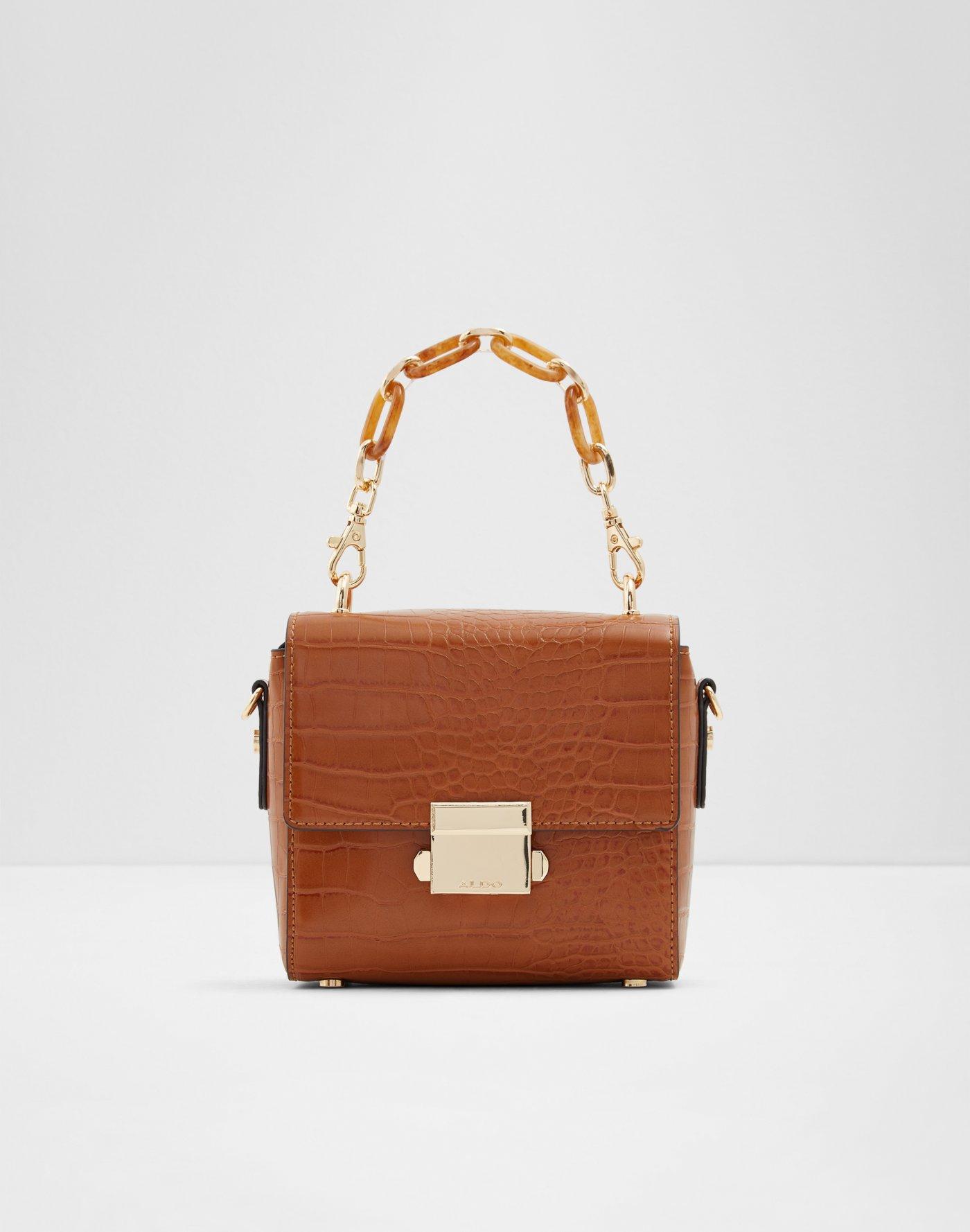 Sale | Women's Handbags \u0026 Purses on