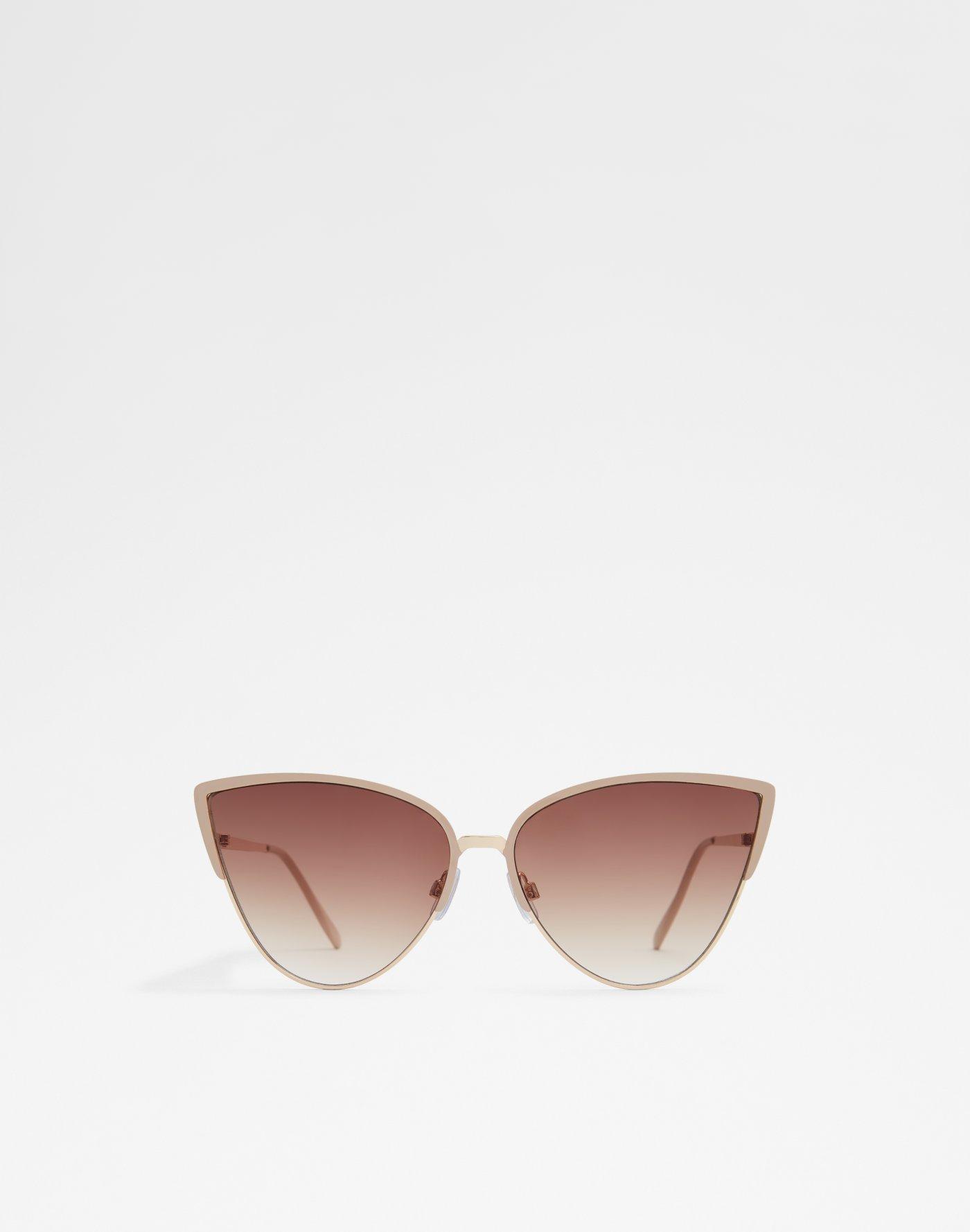 5972140c543e Women's Sunglasses | Fashion Sunglasses | ALDO US | Aldoshoes.com US