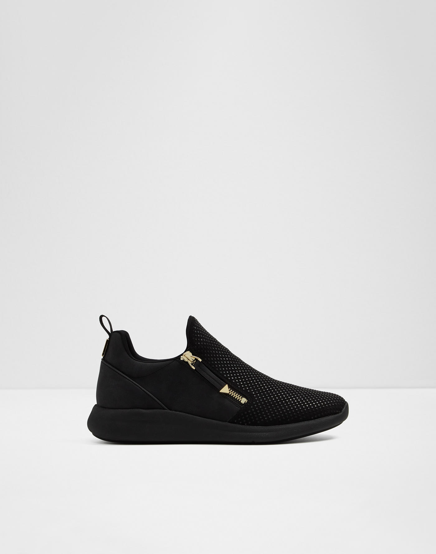 5e6b336384da Men's Sneakers & Tennis Shoes | Fashion Sneakers | ALDO US | Aldoshoes.com  US