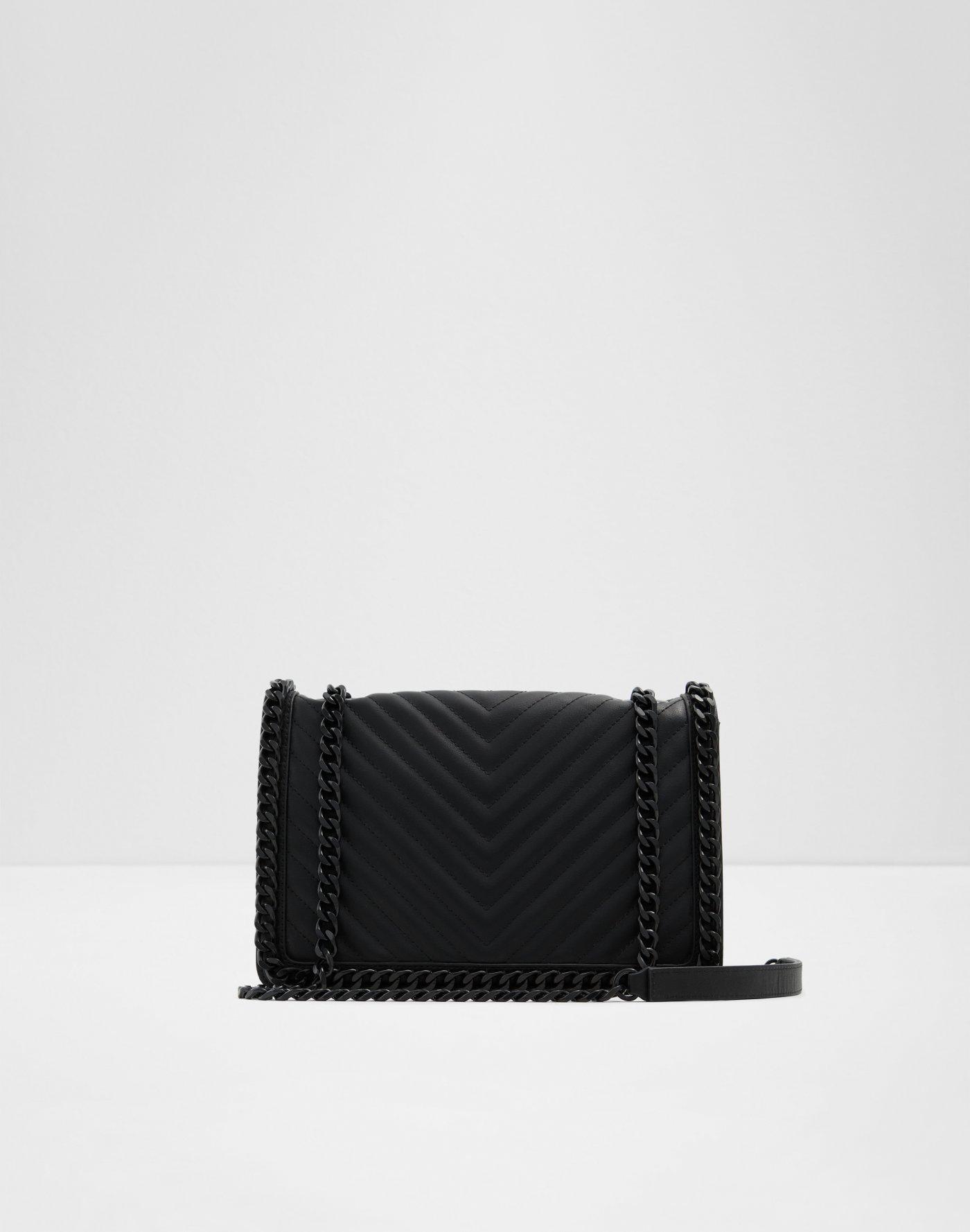 All Handbags Aldoshoes Us