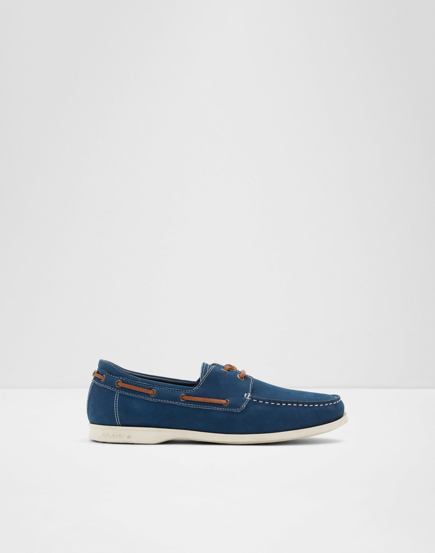 b078071e59 All Men's Sales | Shoes, Accessories And Wallets | ALDO US ...