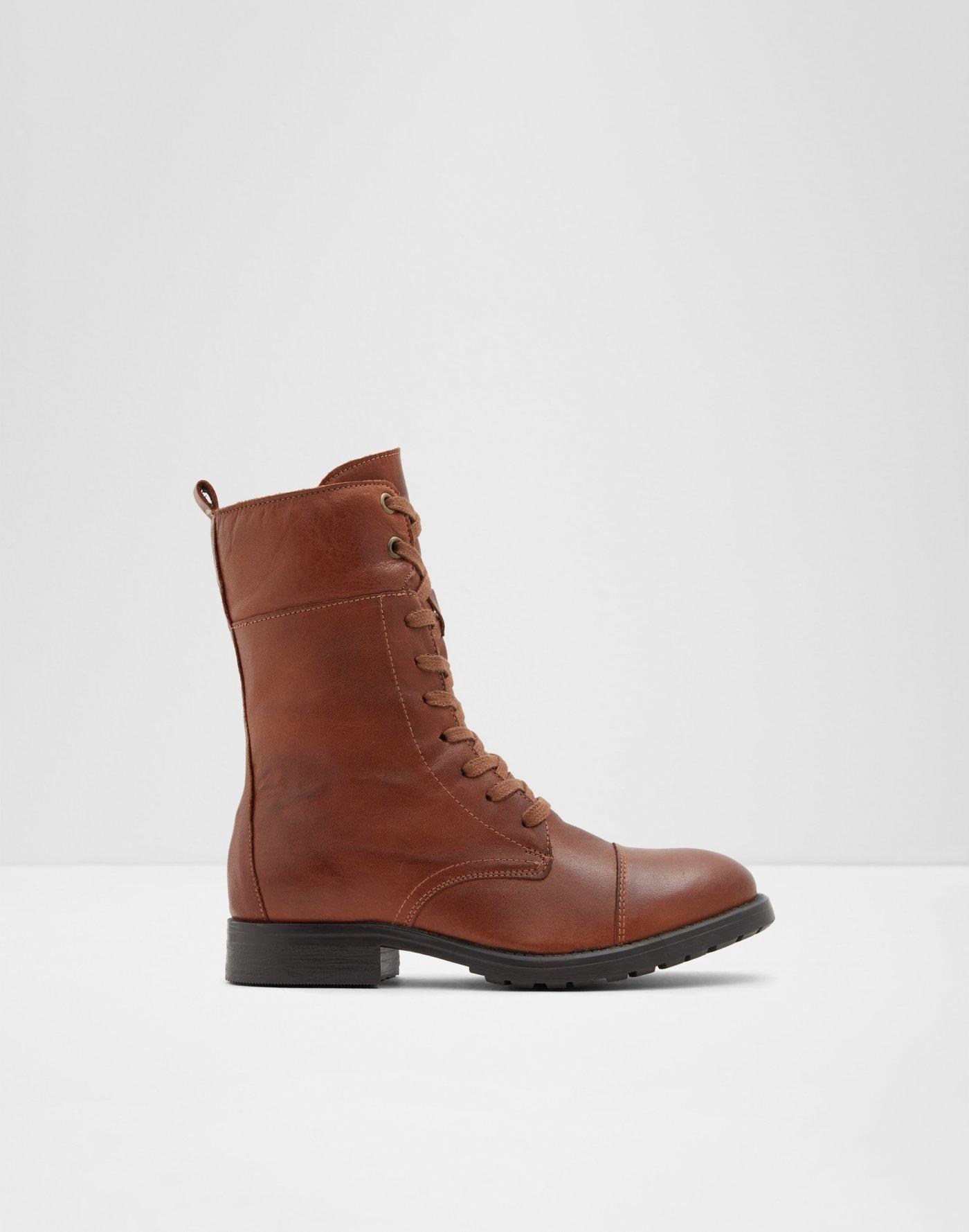 ee169449bc3ef6 Women's Clearance Sales | Shoe Clearance | ALDO Canada | ALDO Canada