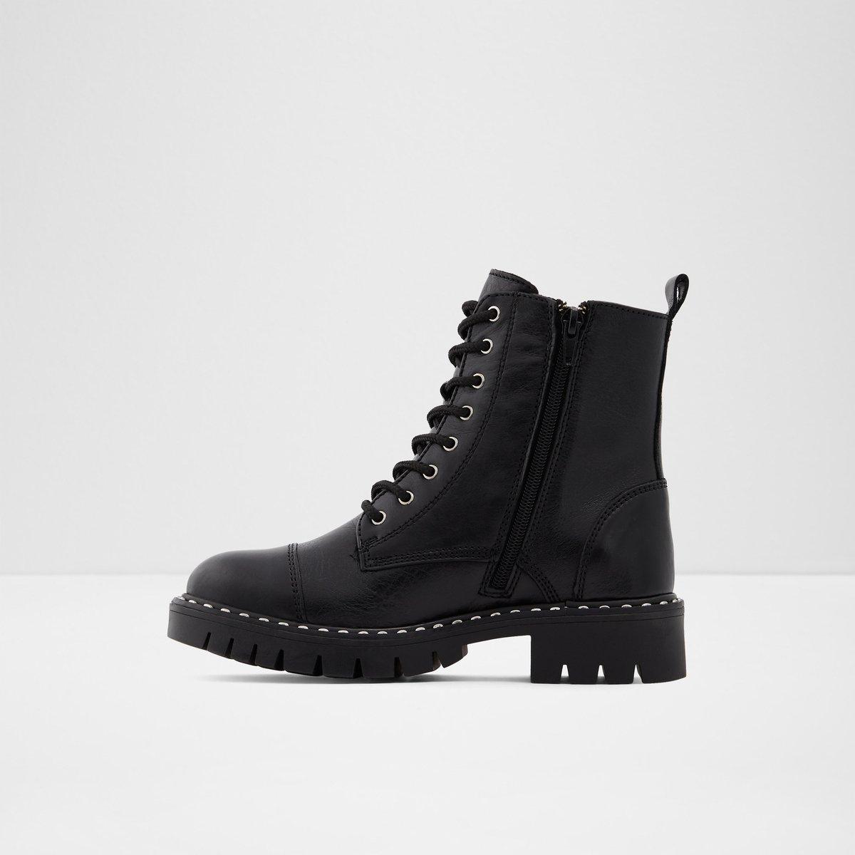 Ankle Boots \u0026 Booties | ALDO