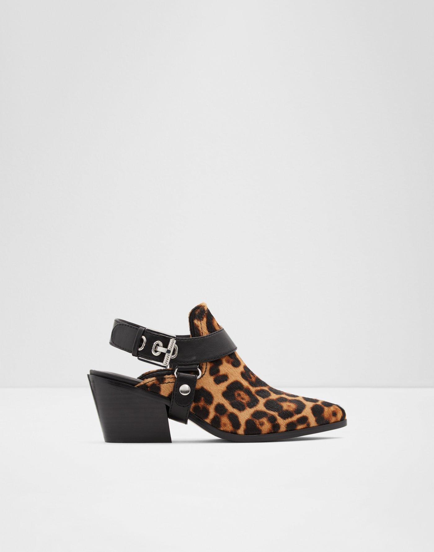 fe71d6b4e5 Ankle boots | Aldoshoes.com US