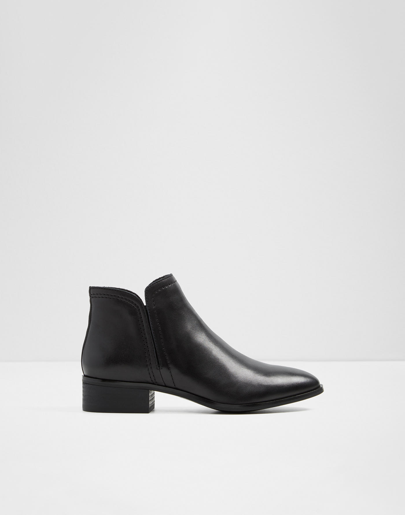 f57b6850d750 Boots