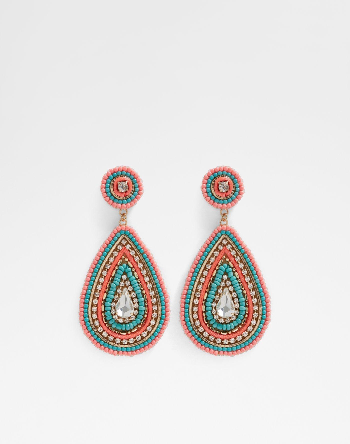 fc233615b93 Jewelry | Aldoshoes.com US