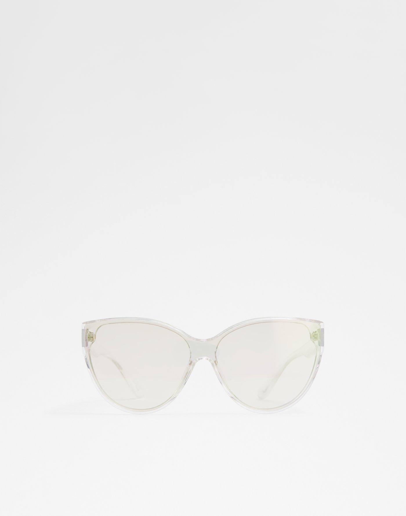 Women's Cat-Eye Sunglasses   ALDO US