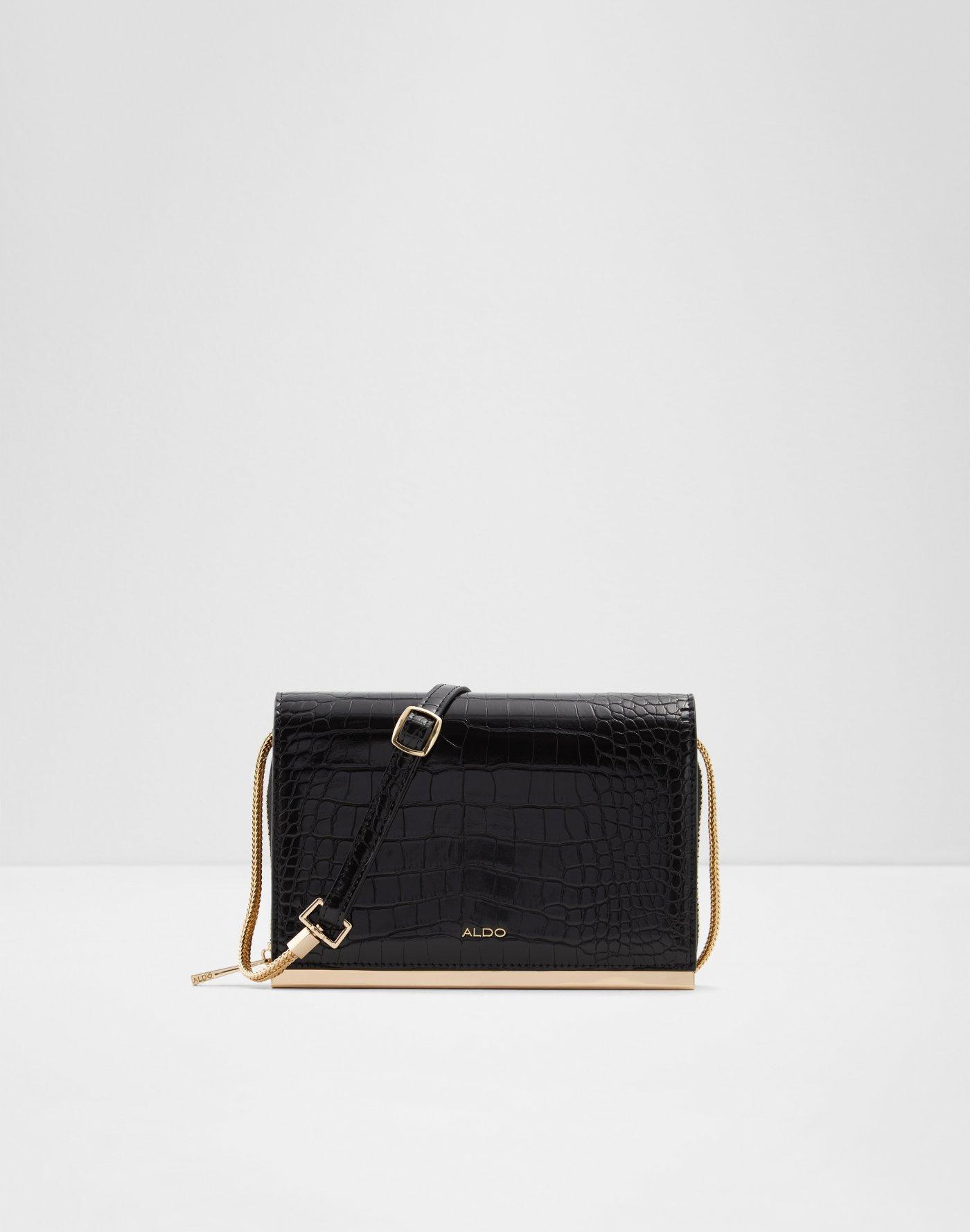 Women's Handbags on Sale | ALDO Canada