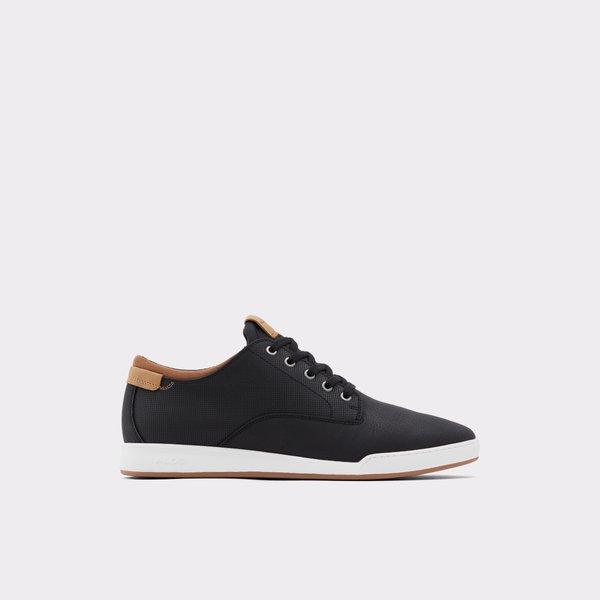 ALDO Low top sneaker Hermond